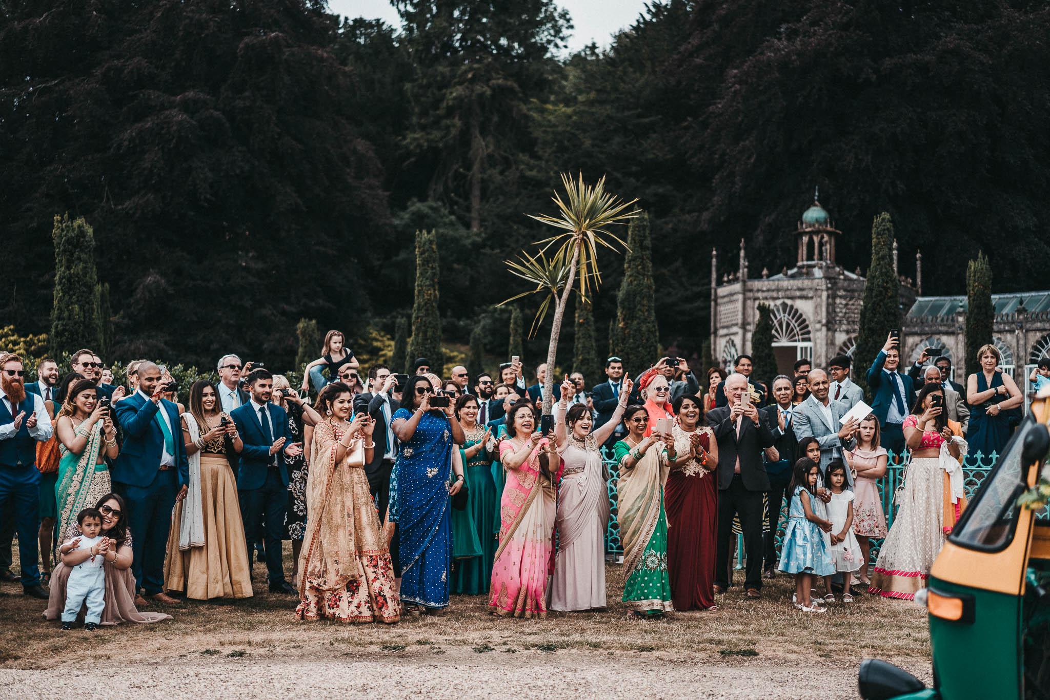 sezincote-wedding-117.jpg