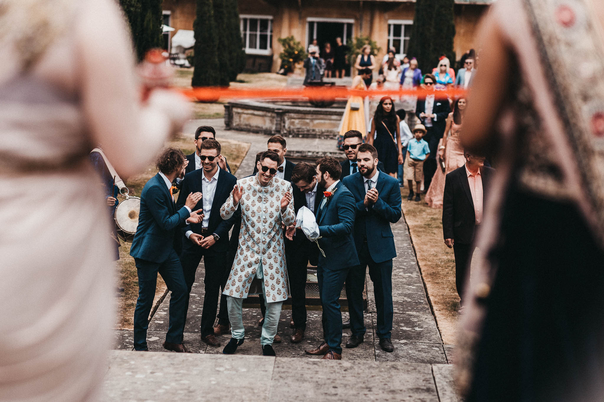 sezincote-wedding-120.jpg