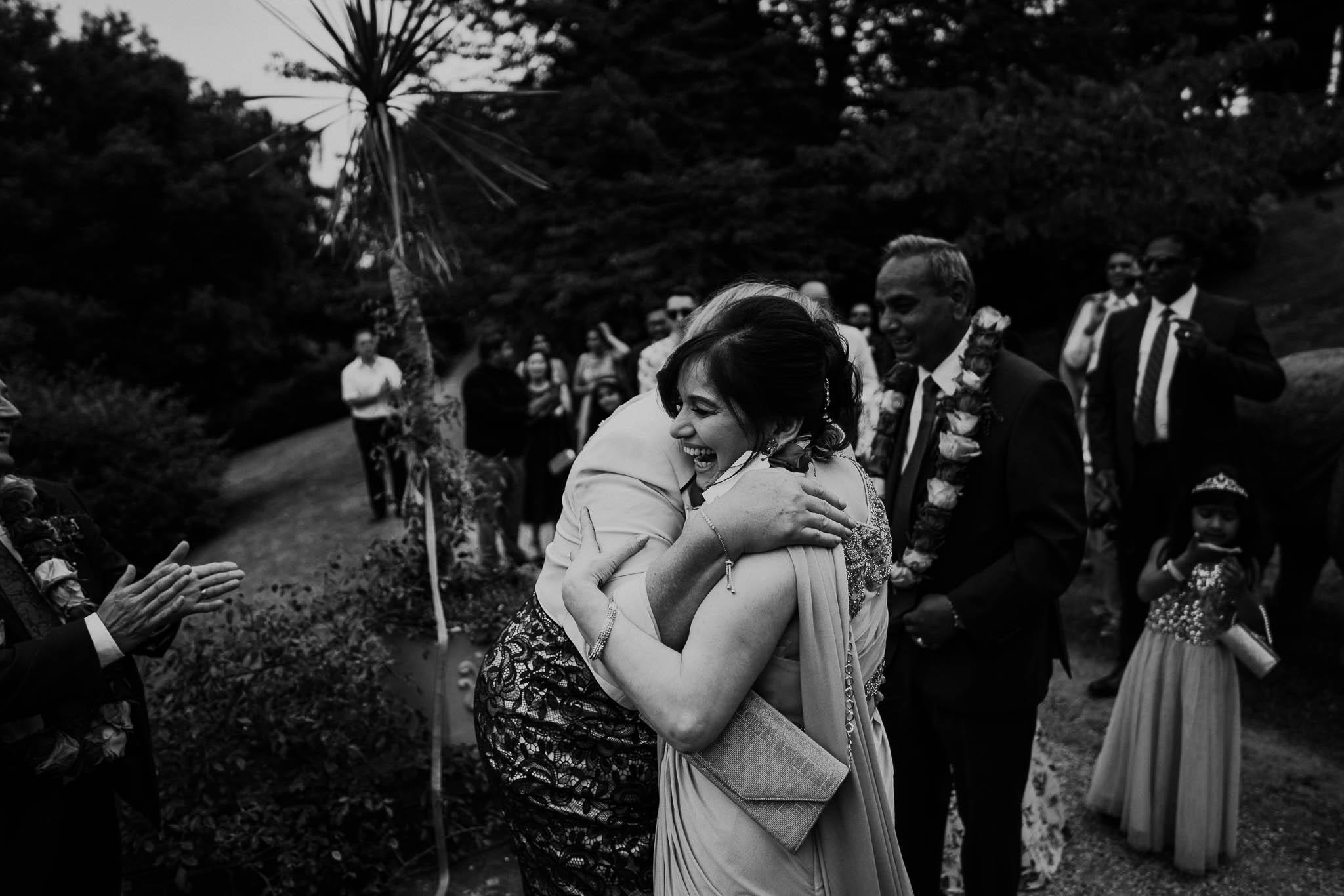 sezincote-wedding-126.jpg