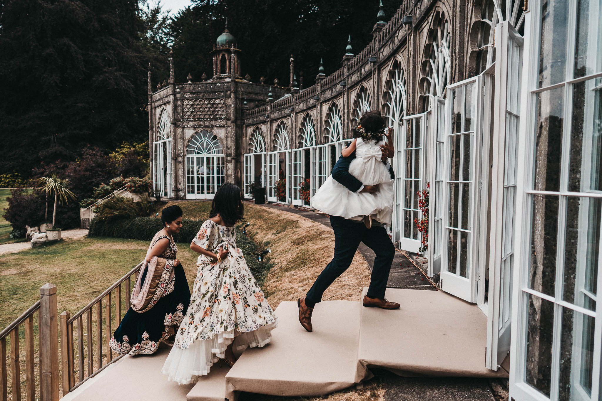 sezincote-wedding-129.jpg
