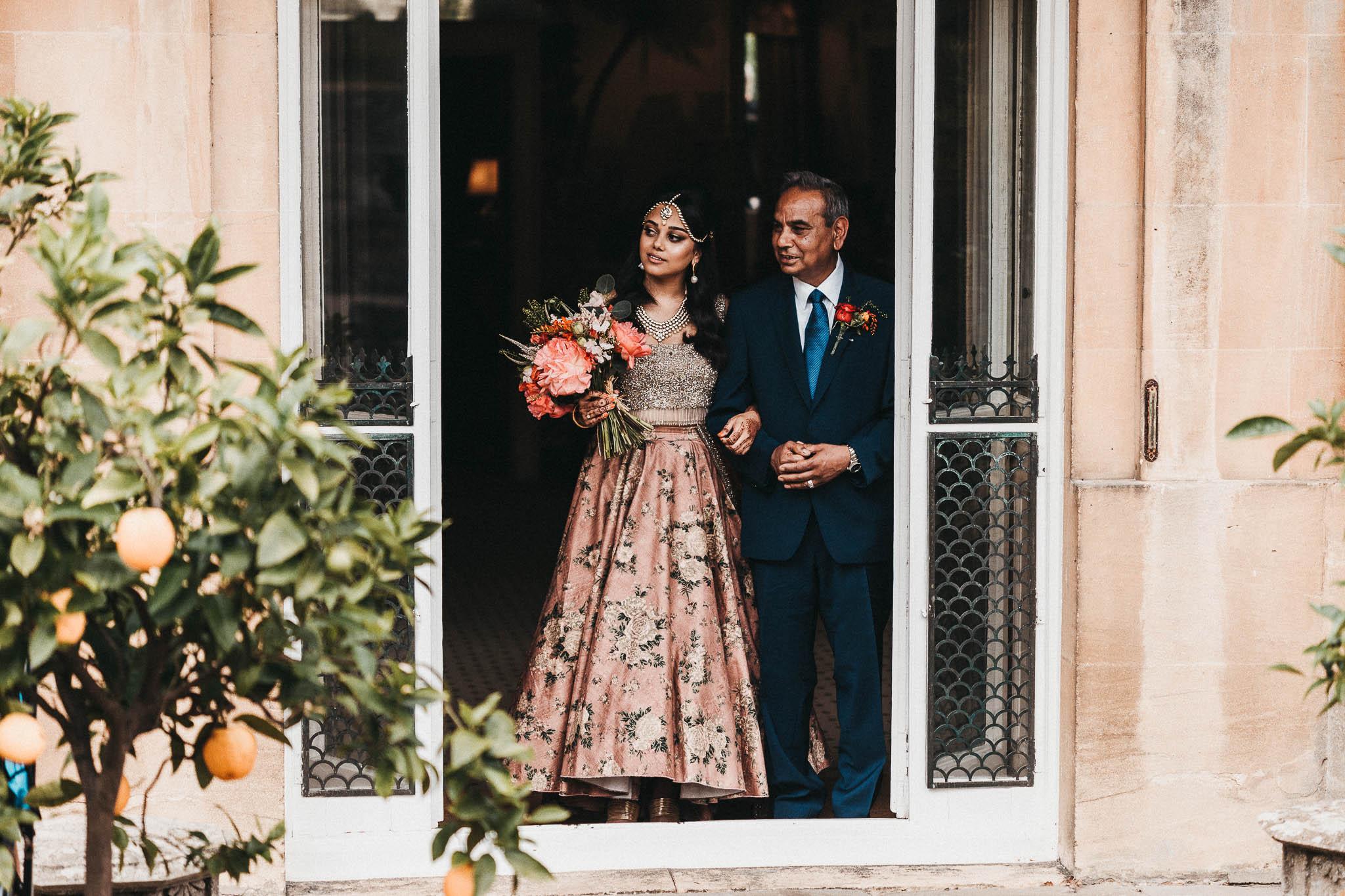 sezincote-wedding-130.jpg