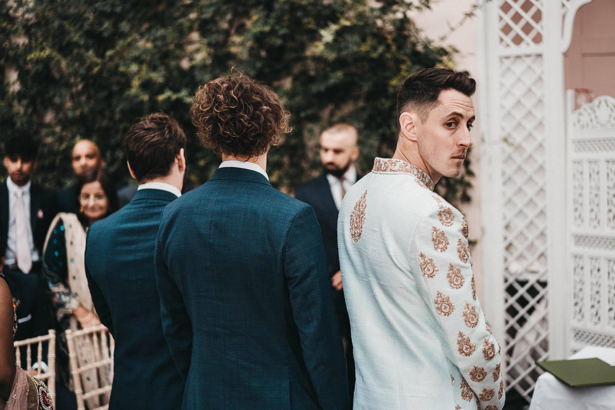 sezincote-wedding-131.jpg