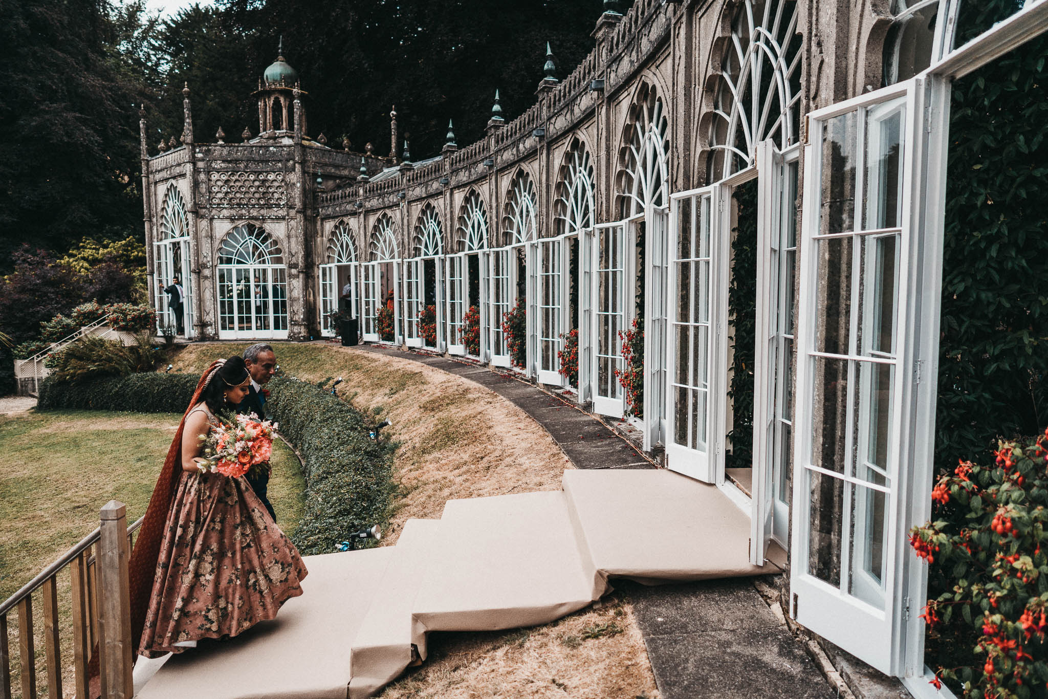 sezincote-wedding-132.jpg