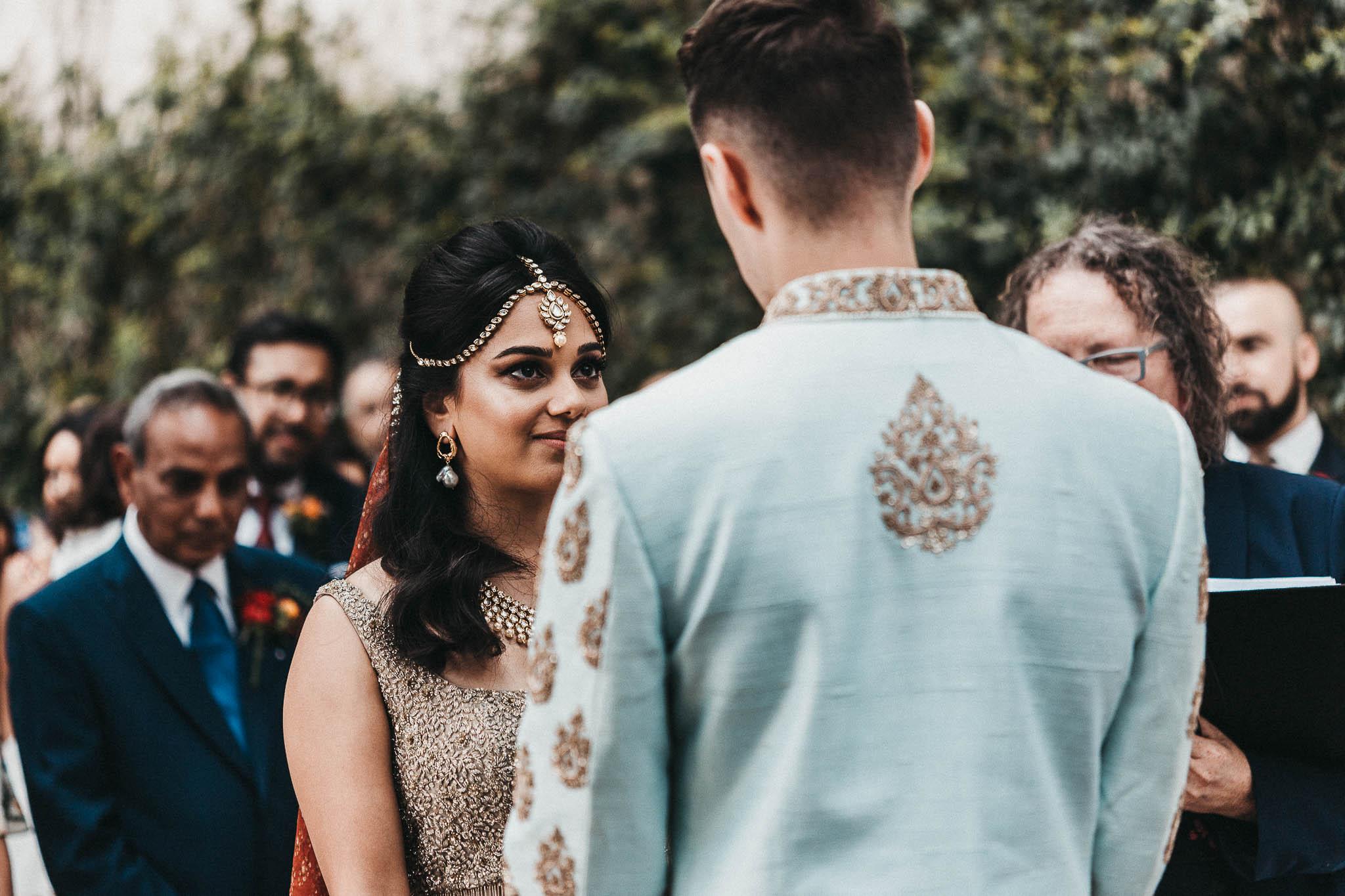 sezincote-wedding-134.jpg