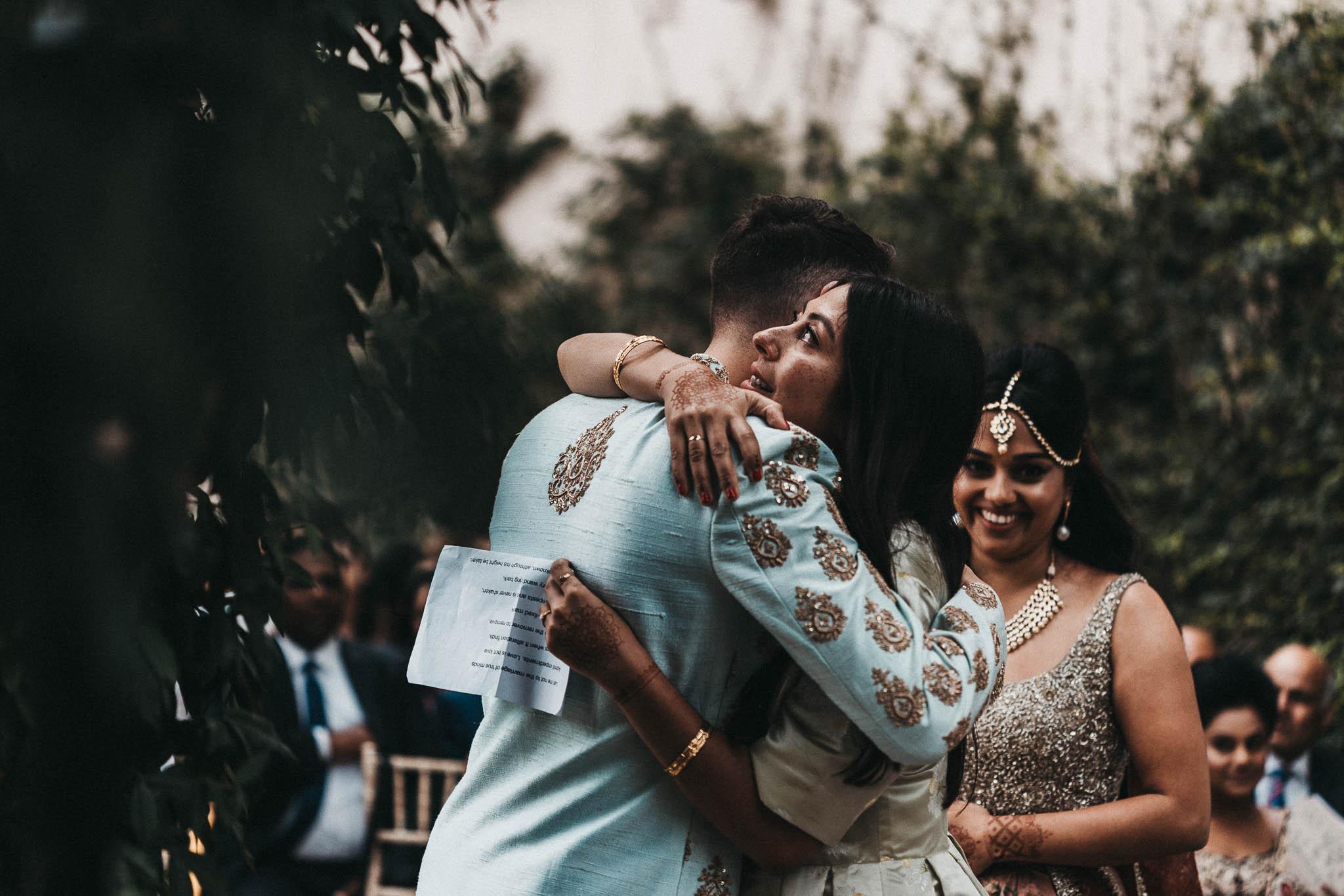 sezincote-wedding-136.jpg