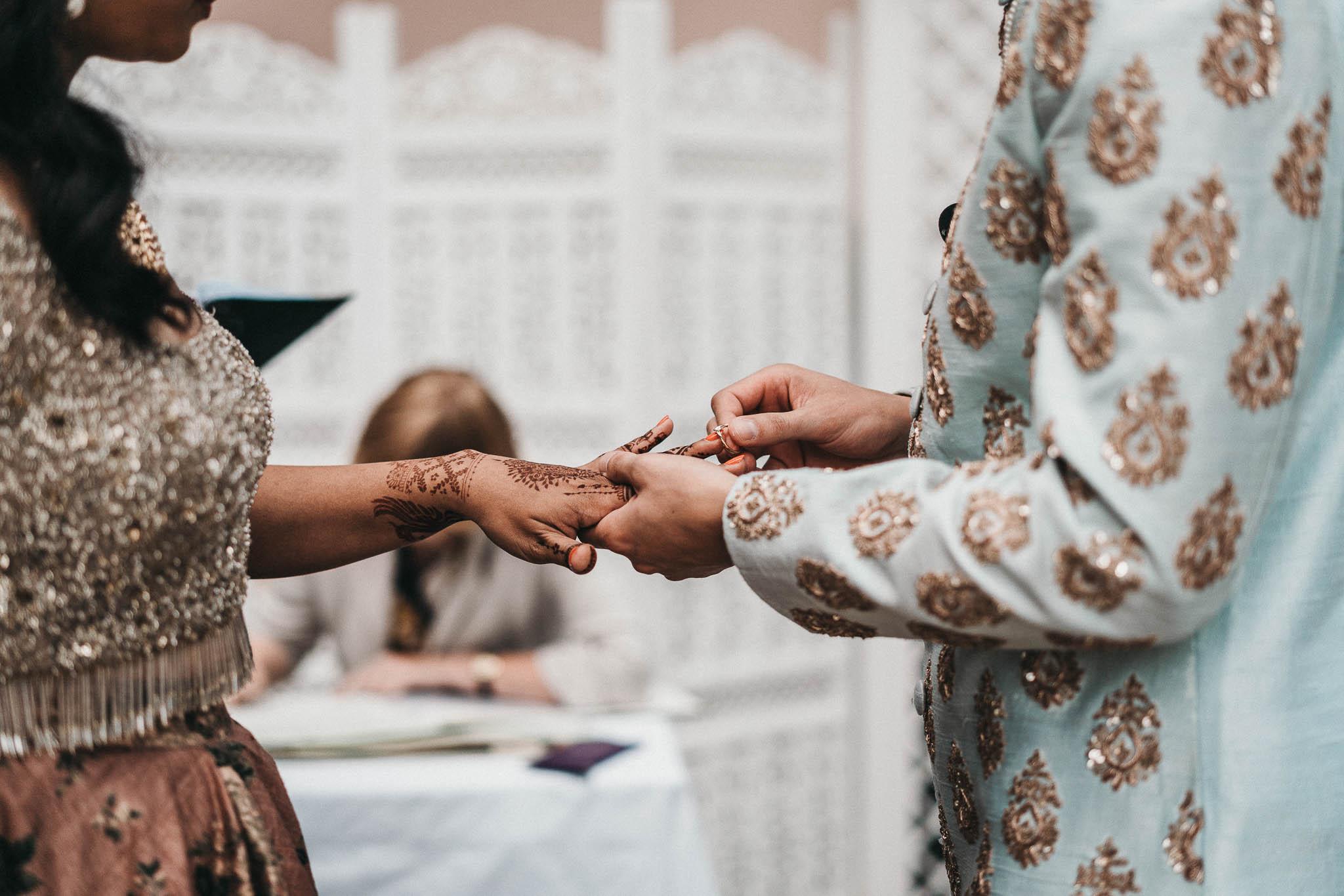 sezincote-wedding-137.jpg