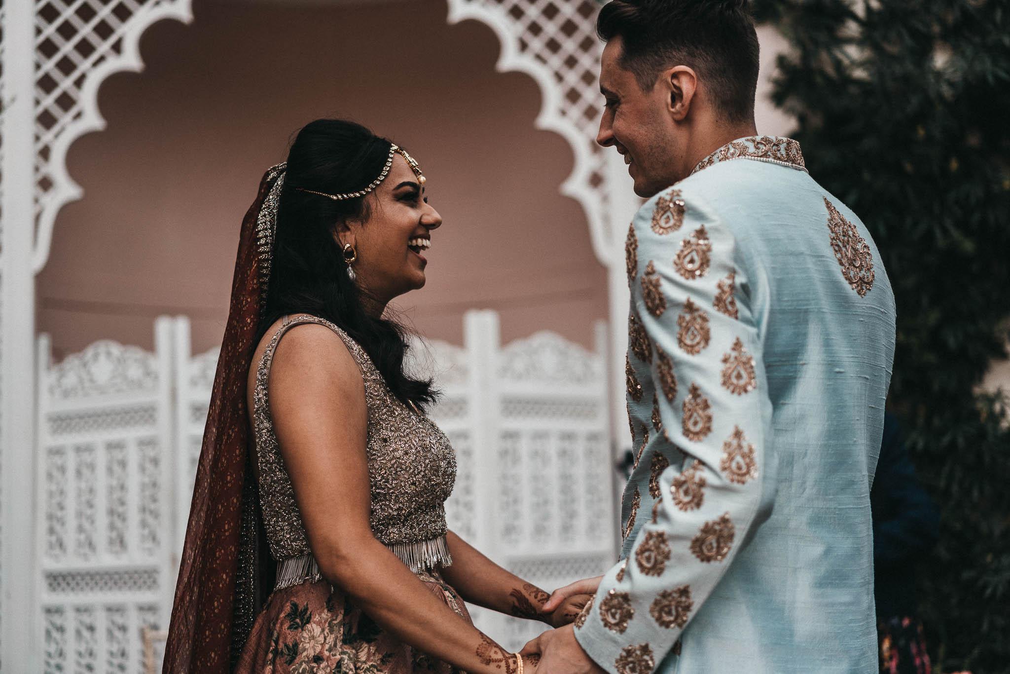 sezincote-wedding-139.jpg