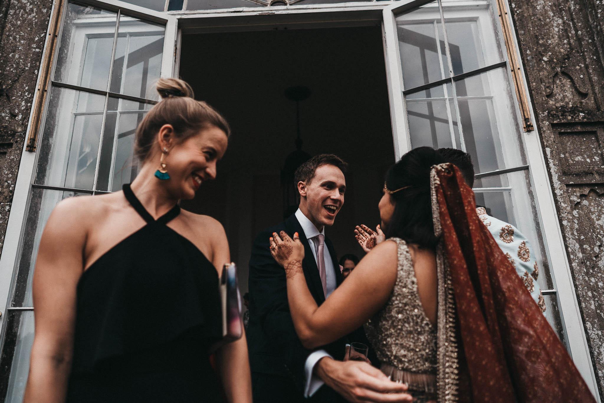sezincote-wedding-141.jpg