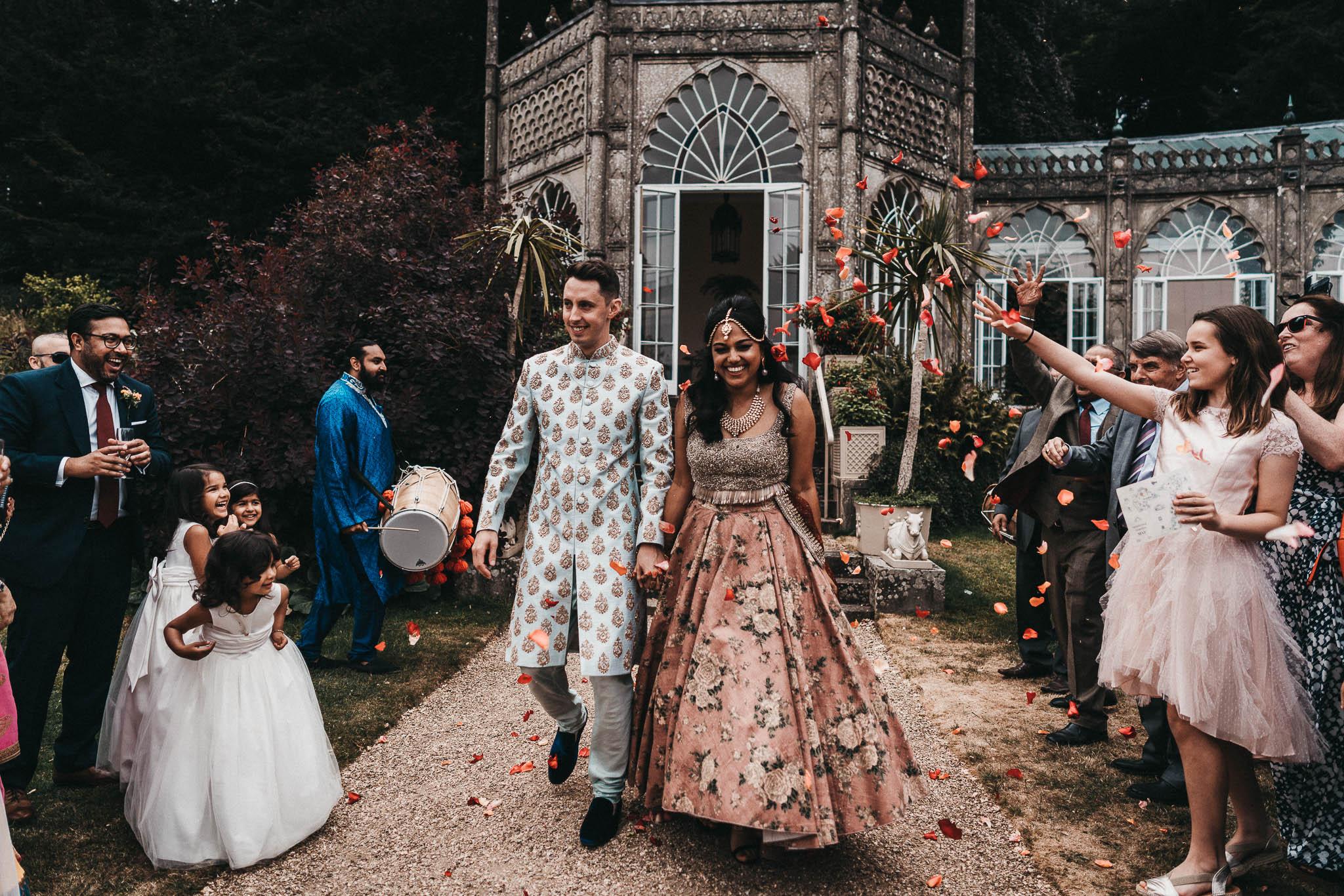 sezincote-wedding-143.jpg