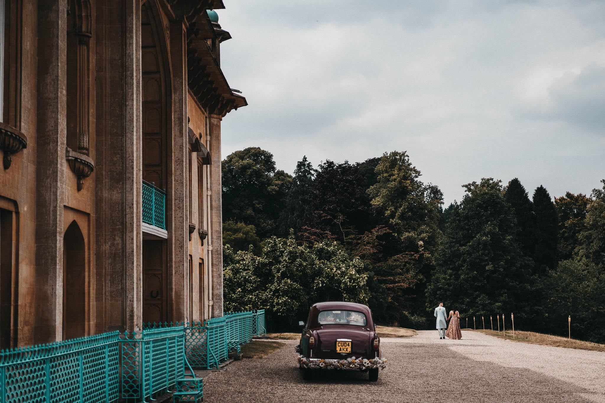 sezincote-wedding-145.jpg