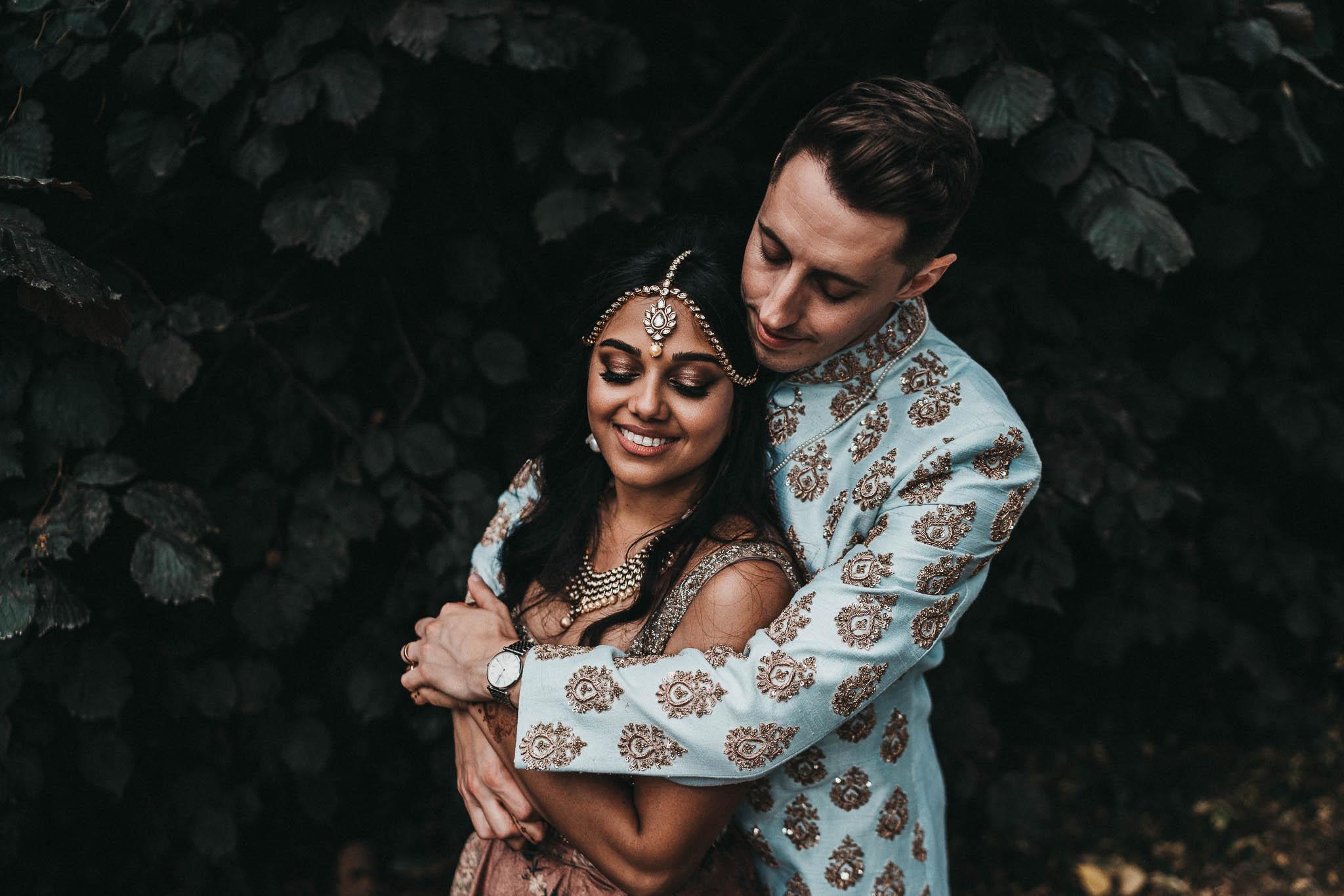 sezincote-wedding-151.jpg