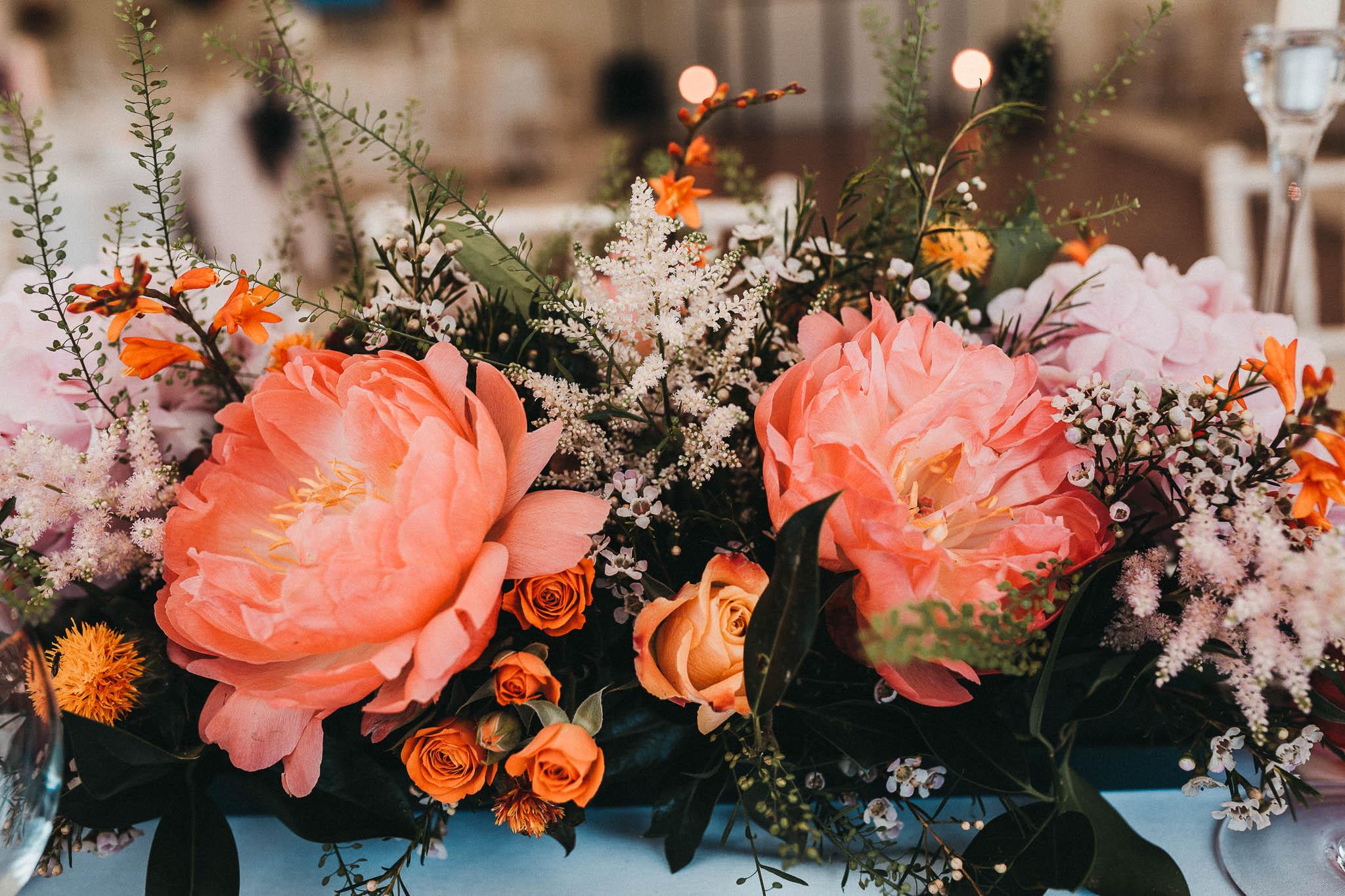sezincote-wedding-154.jpg