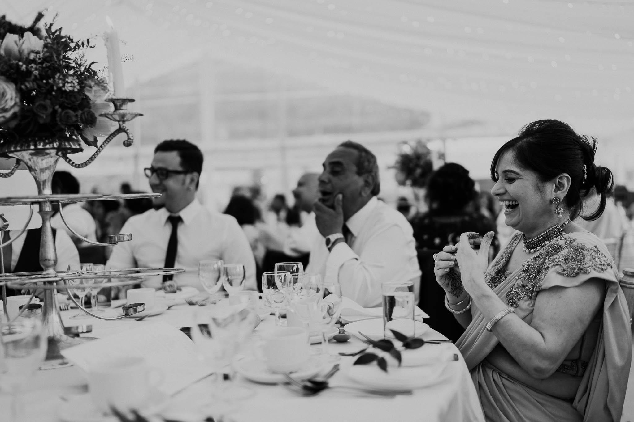 sezincote-wedding-162.jpg
