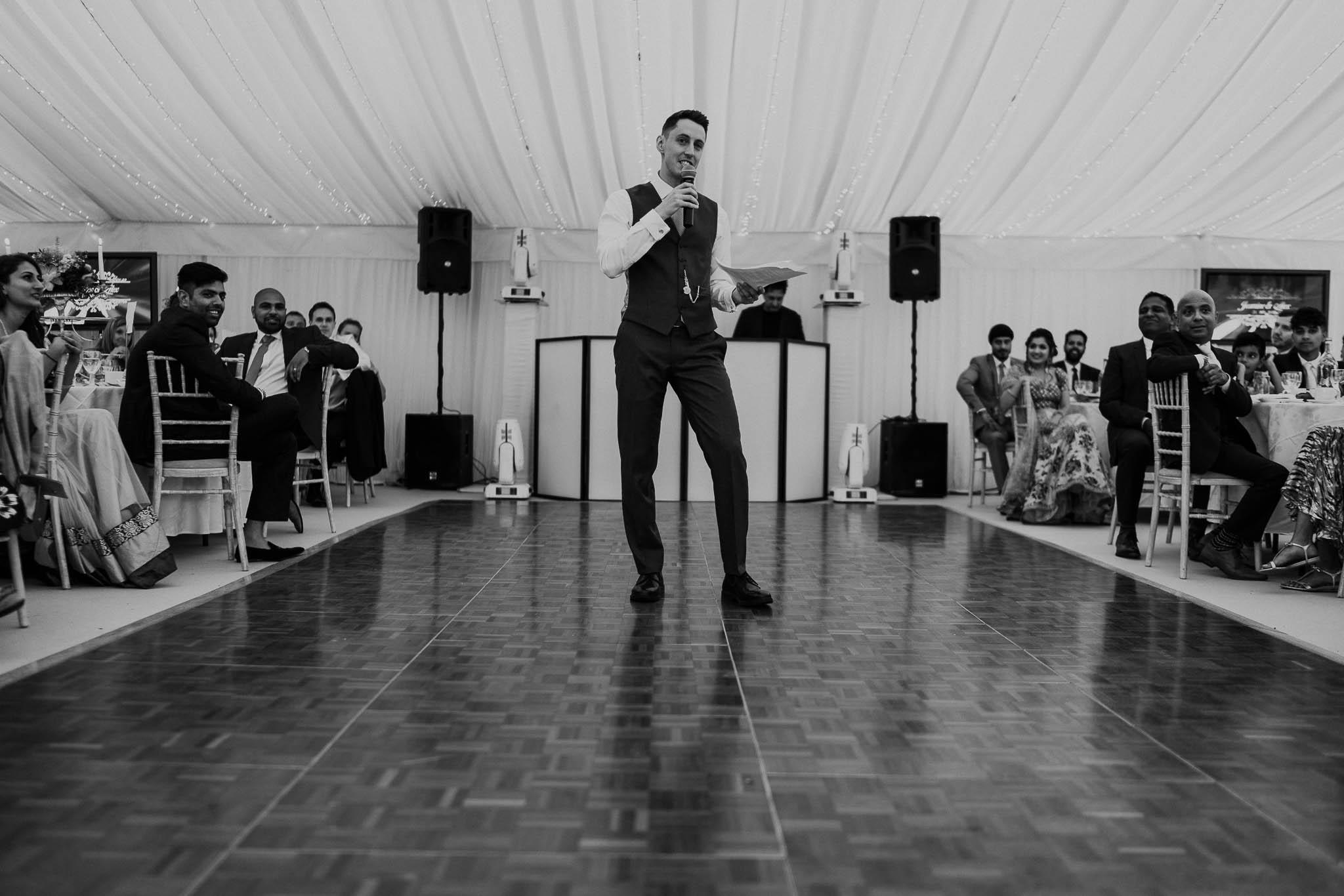 sezincote-wedding-165.jpg