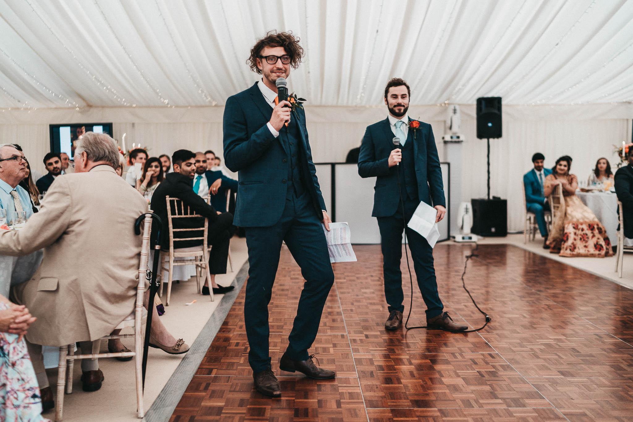 sezincote-wedding-166.jpg