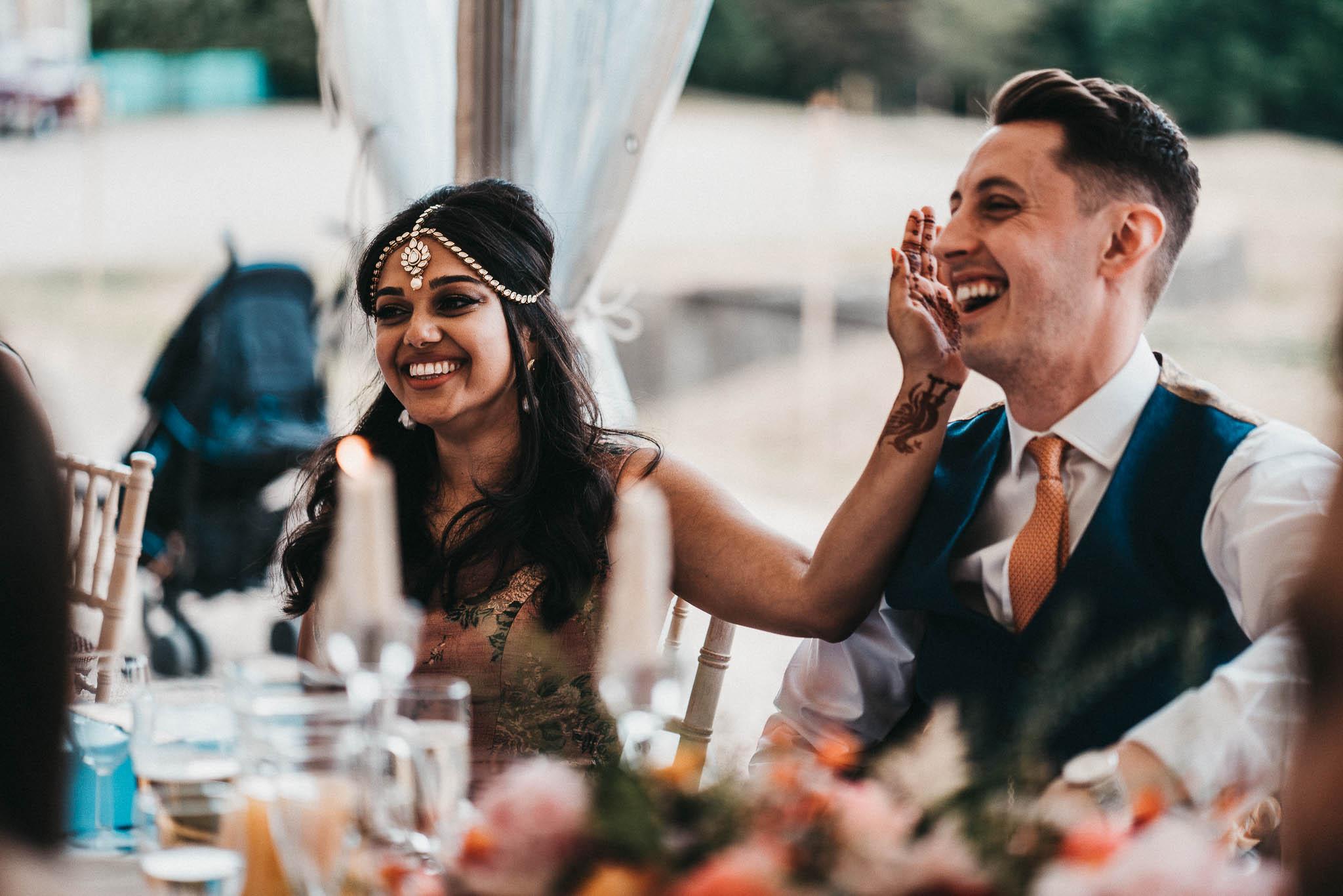 sezincote-wedding-167.jpg