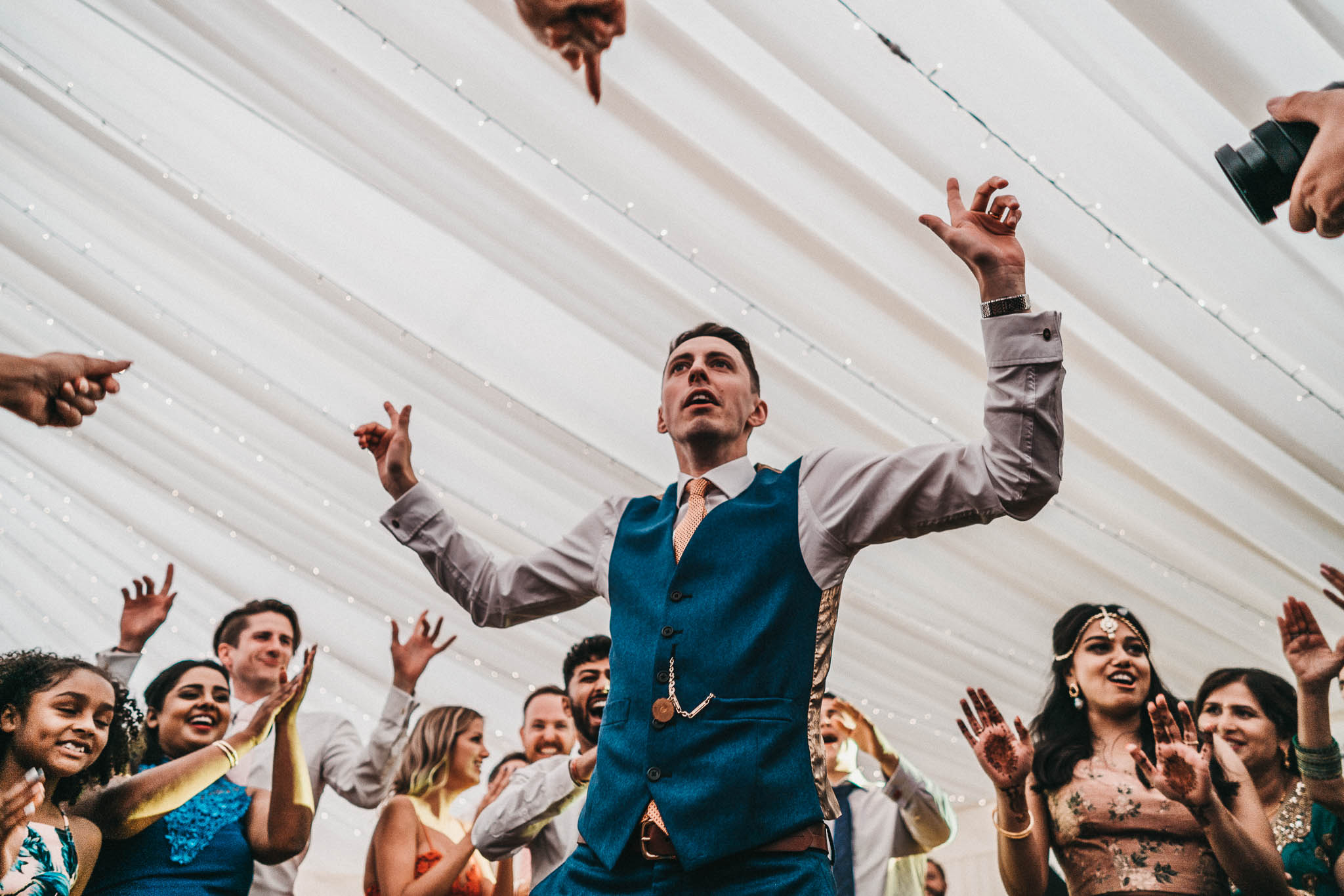 sezincote-wedding-177.jpg