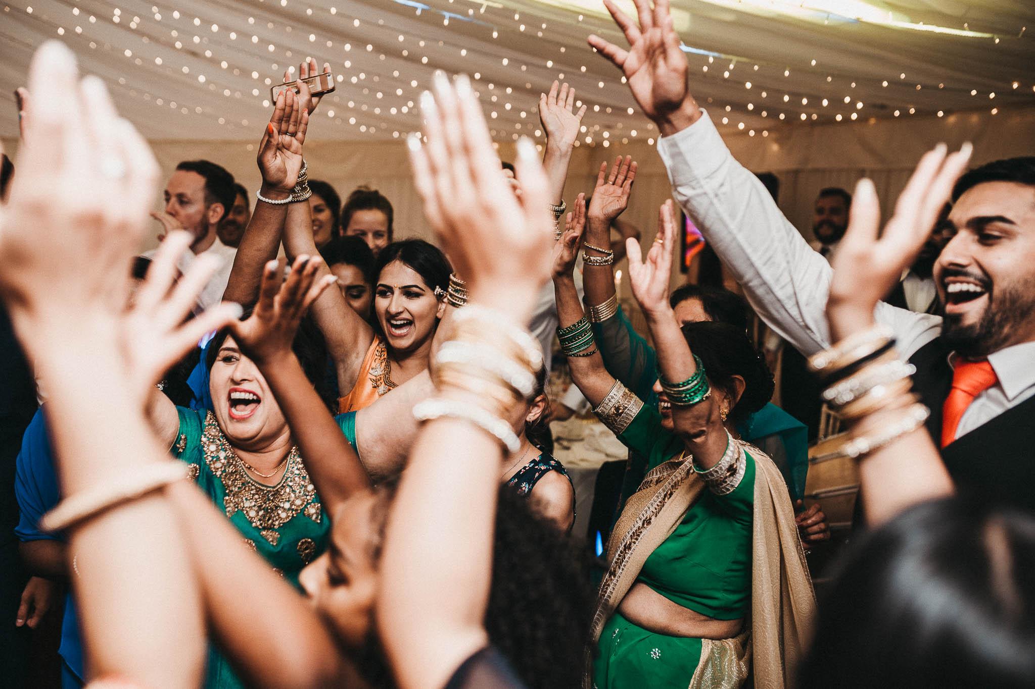 sezincote-wedding-179.jpg
