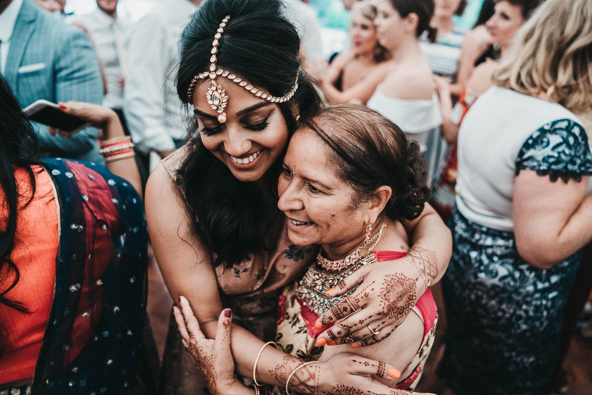 sezincote-wedding-180.jpg