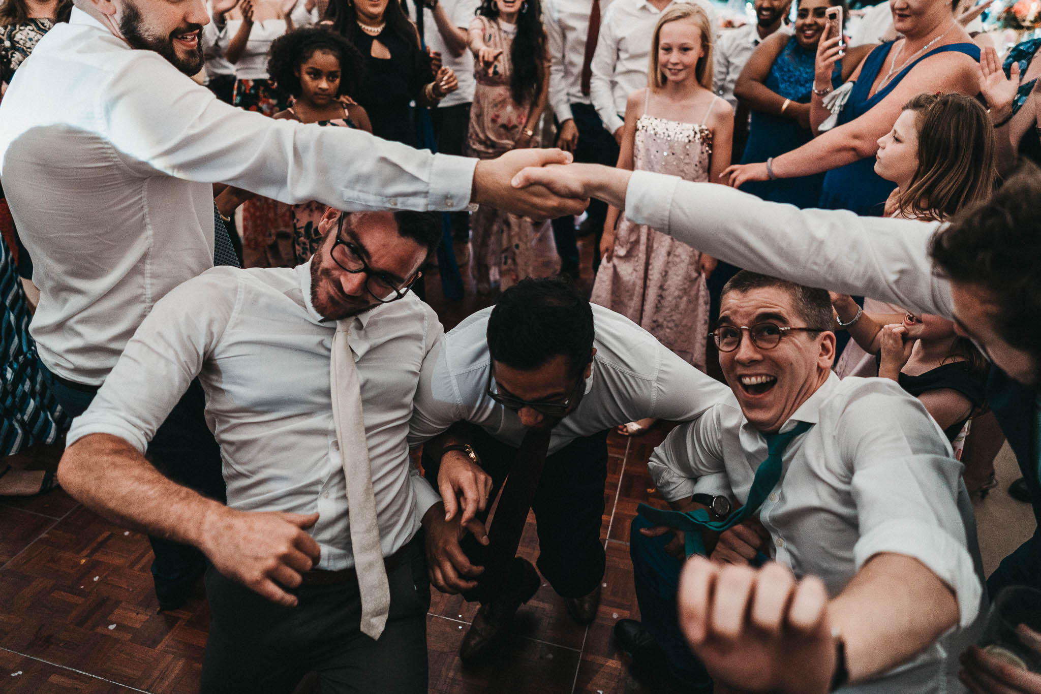 sezincote-wedding-182.jpg