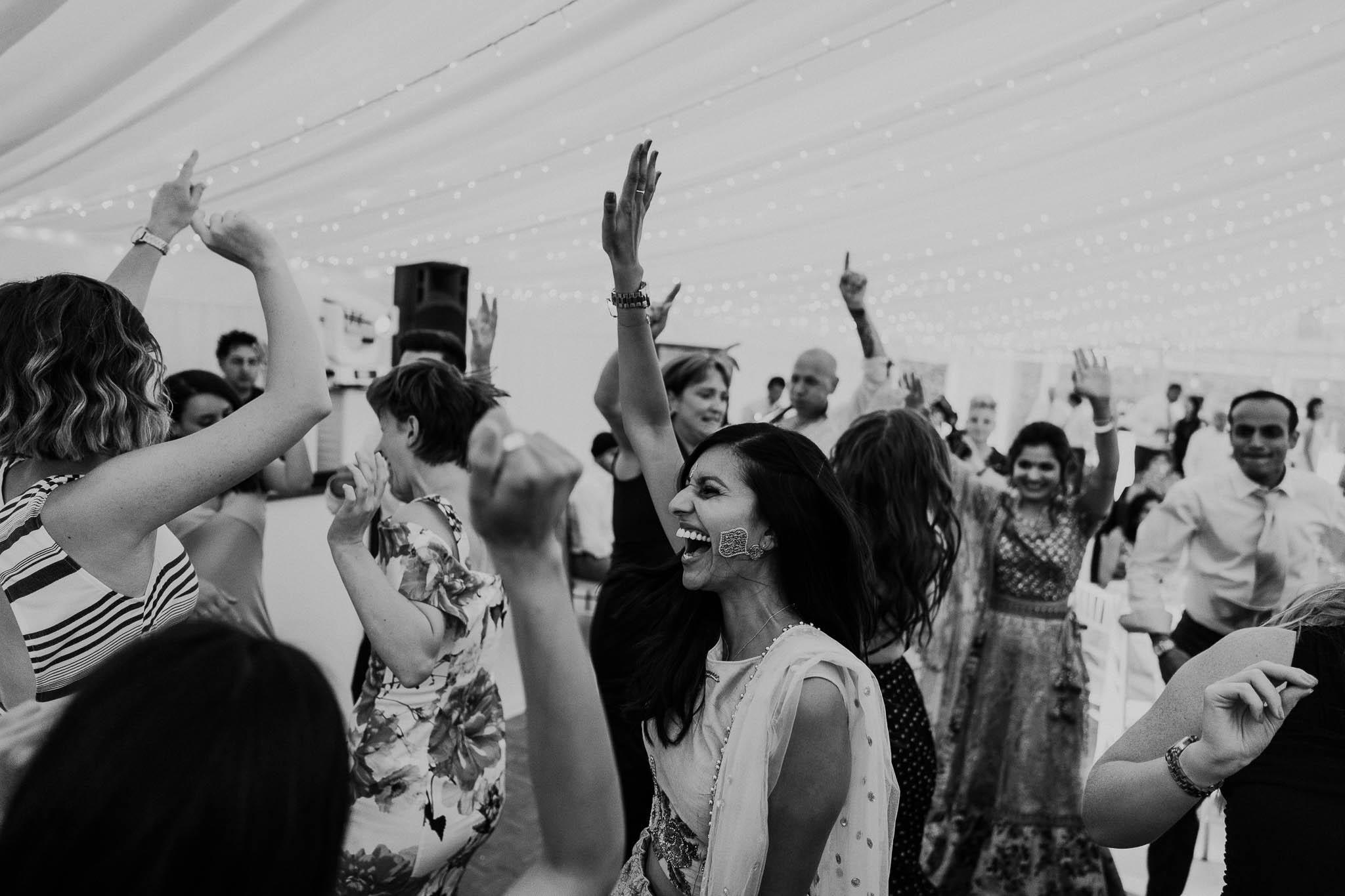 sezincote-wedding-184.jpg