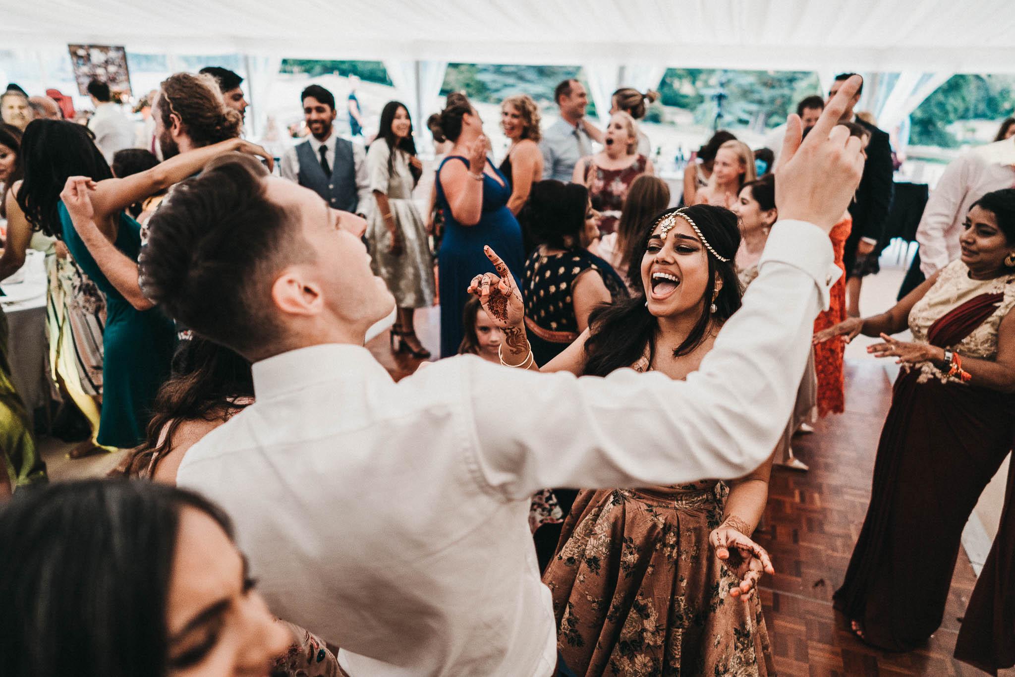 sezincote-wedding-186.jpg