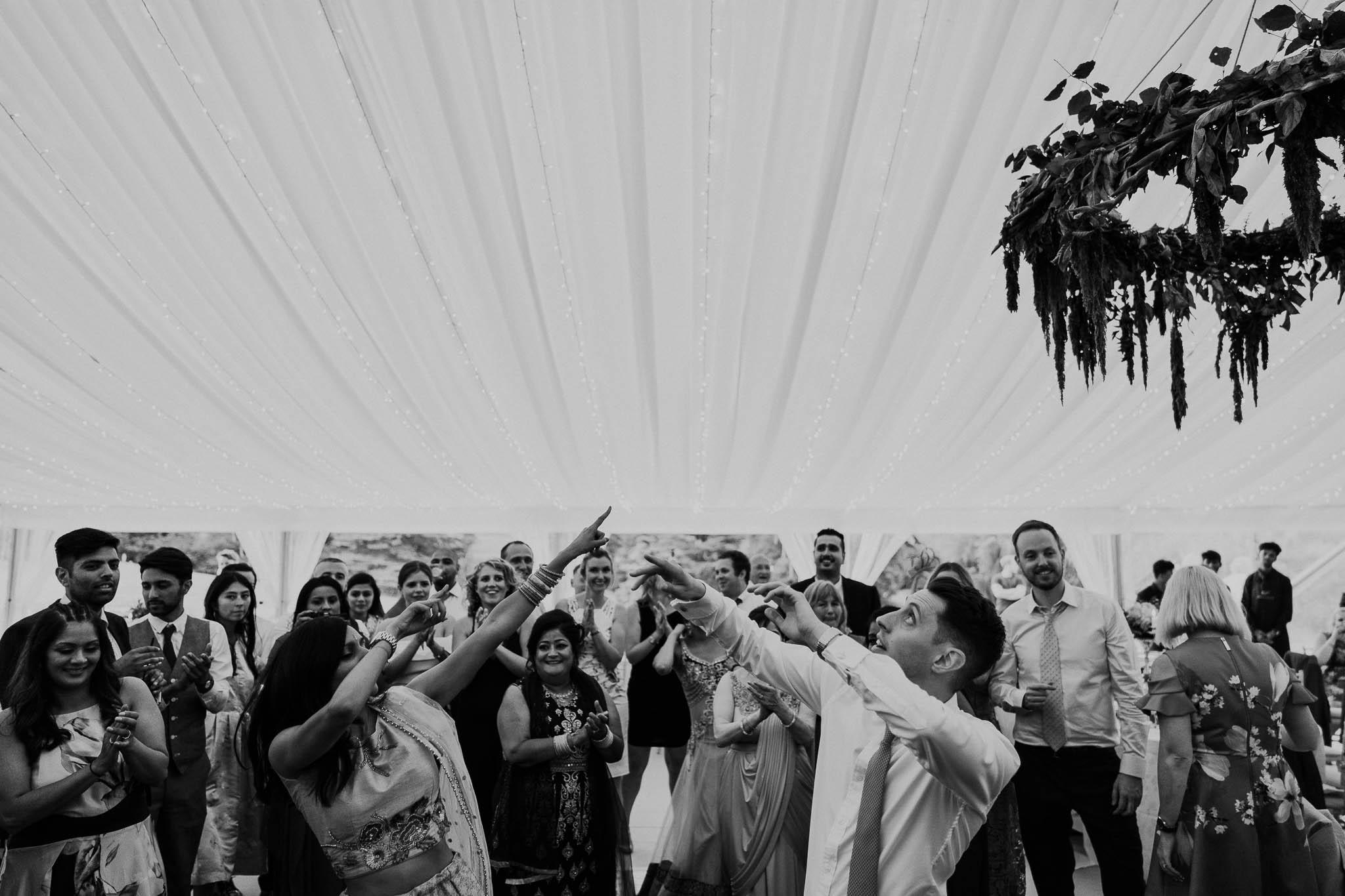 sezincote-wedding-187.jpg