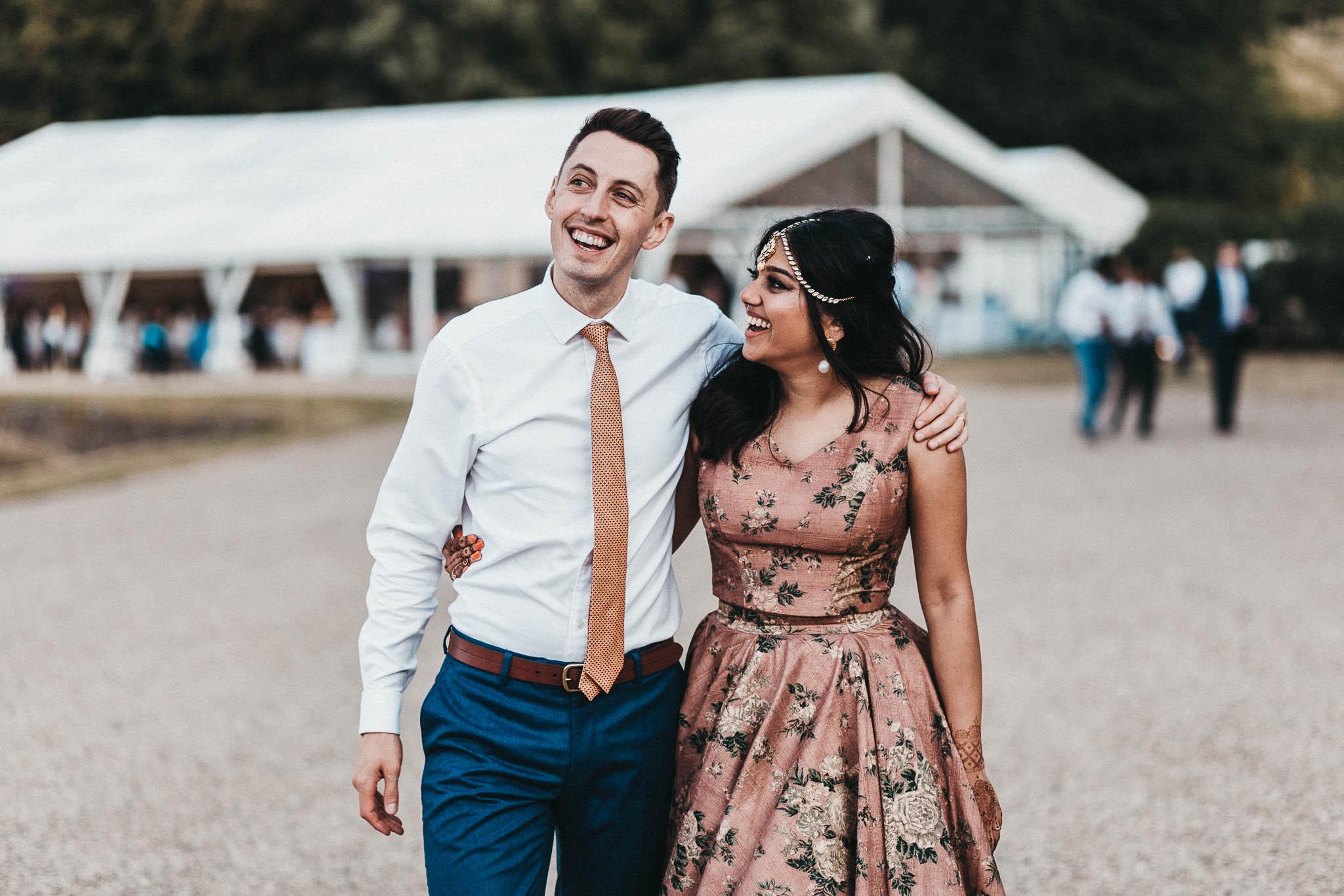 sezincote-wedding-189.jpg