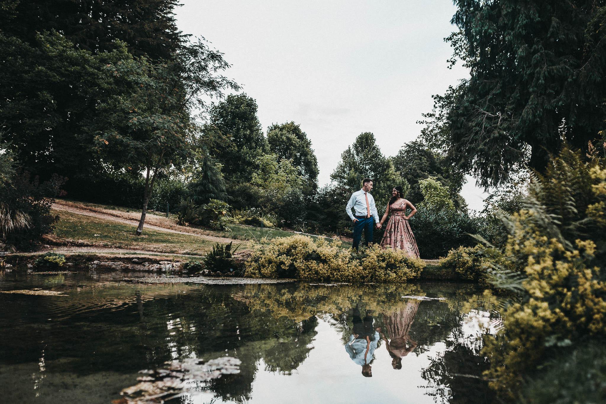sezincote-wedding-192.jpg
