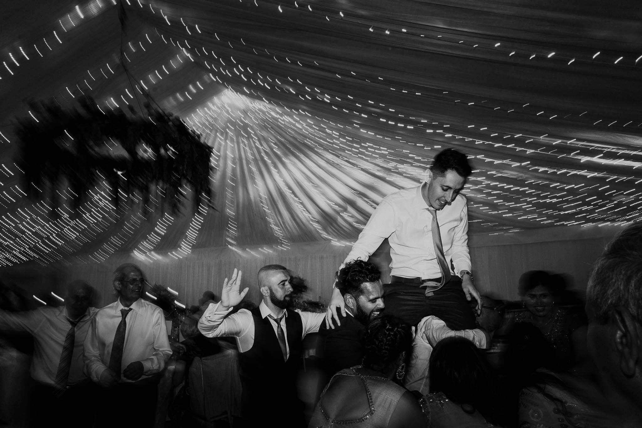 sezincote-wedding-199.jpg