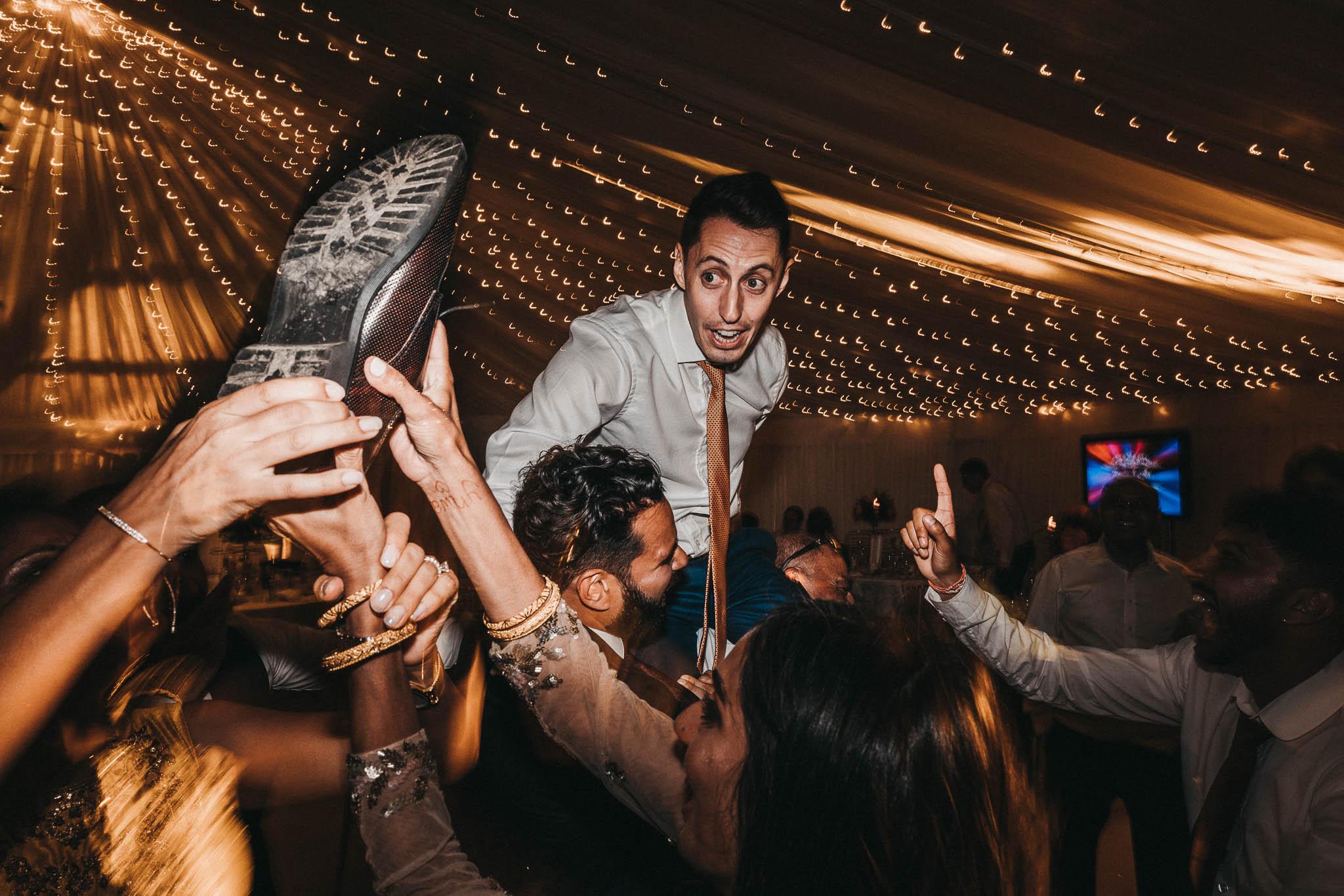 sezincote-wedding-201.jpg