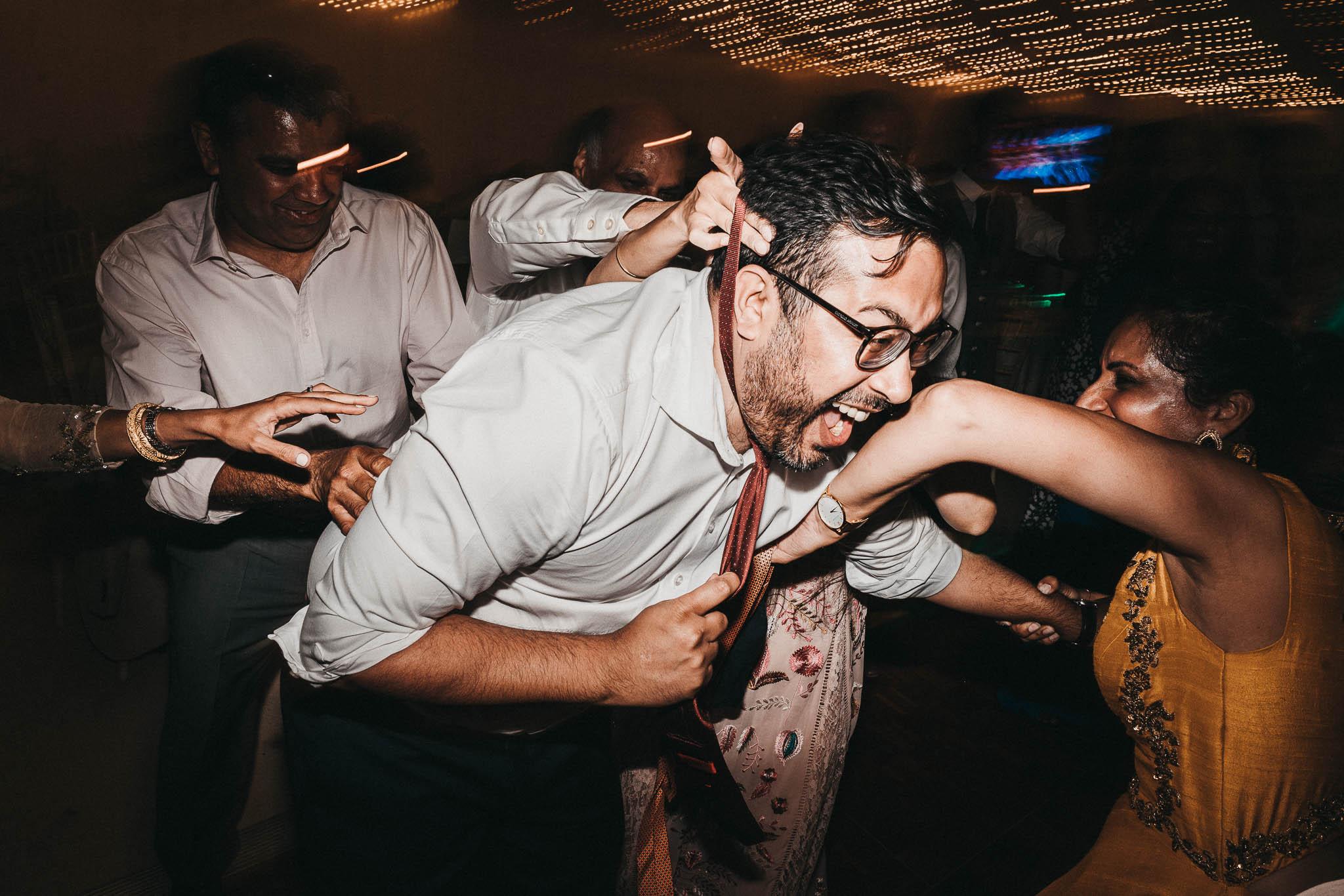 sezincote-wedding-204.jpg