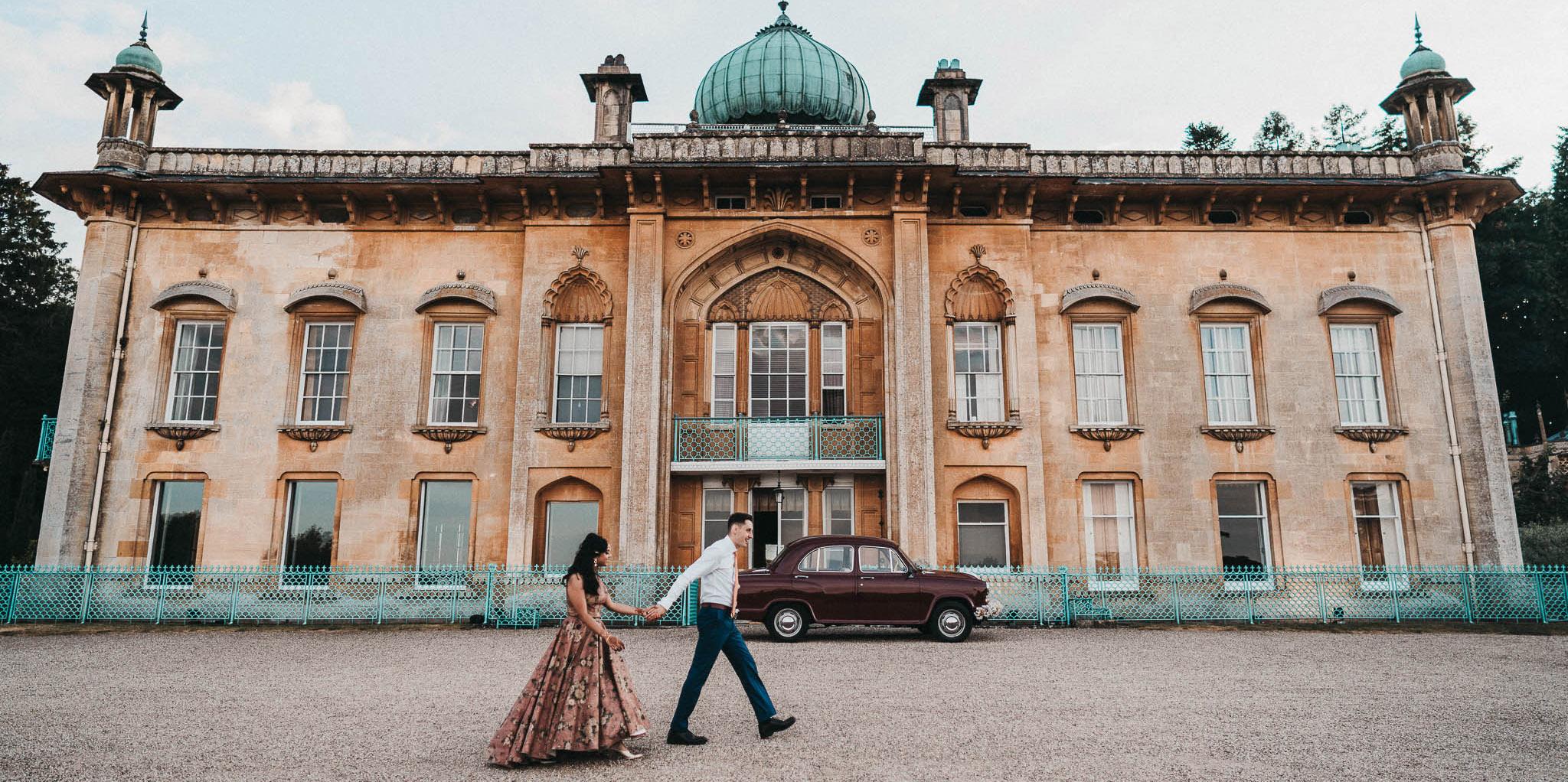 sezincote-wedding-bride-and-groom-in-front-of-building.jpg