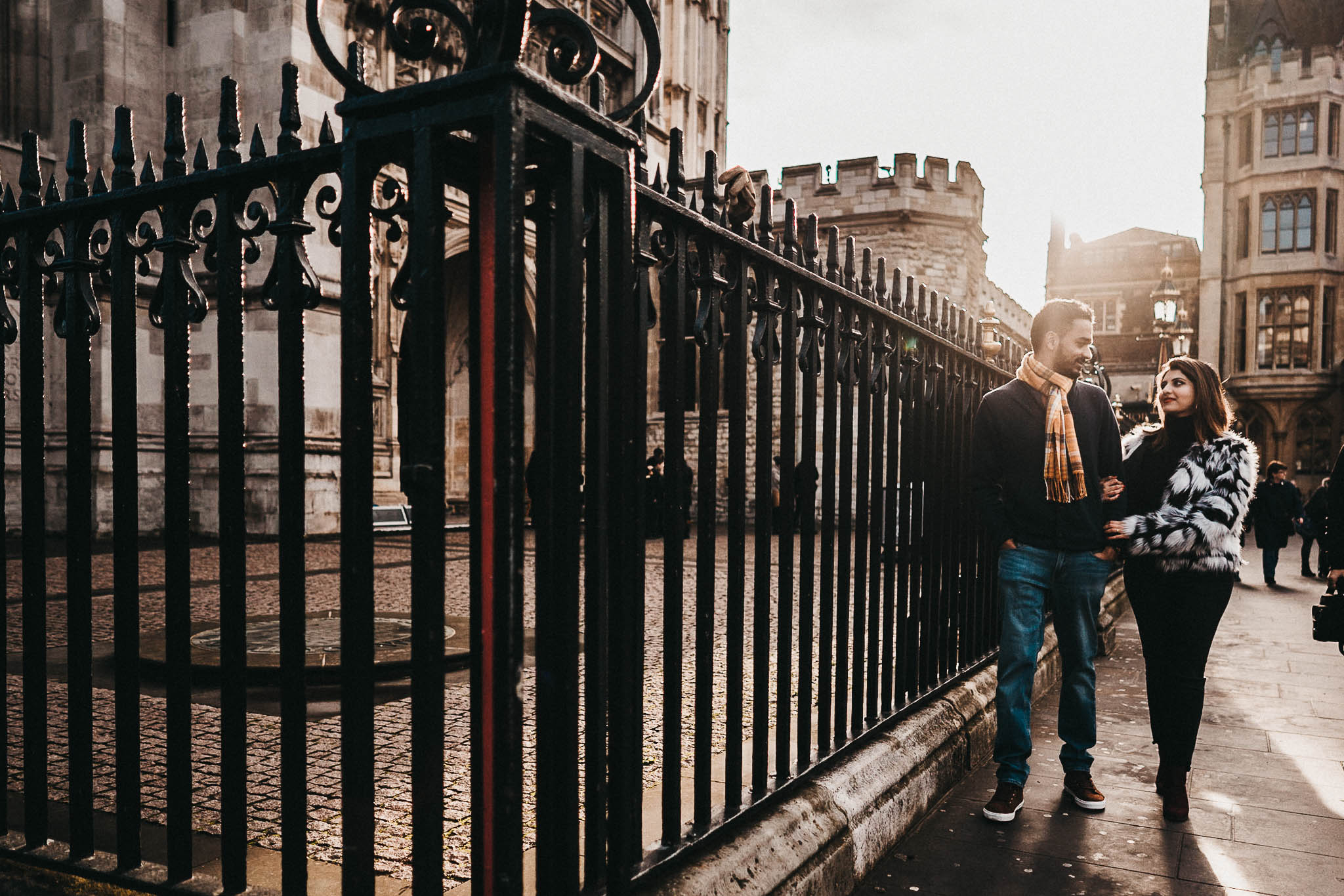 westminster-couple-shoot