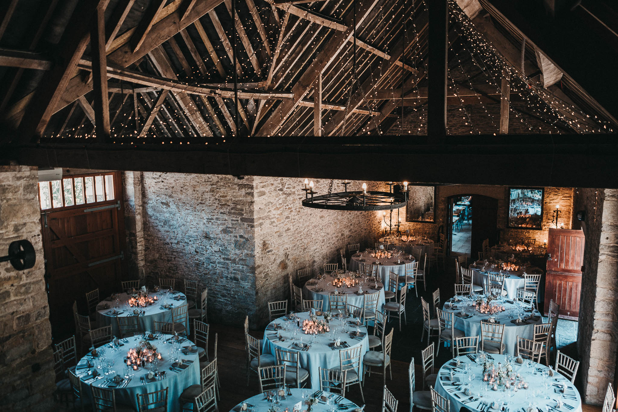 dorset barn weddings