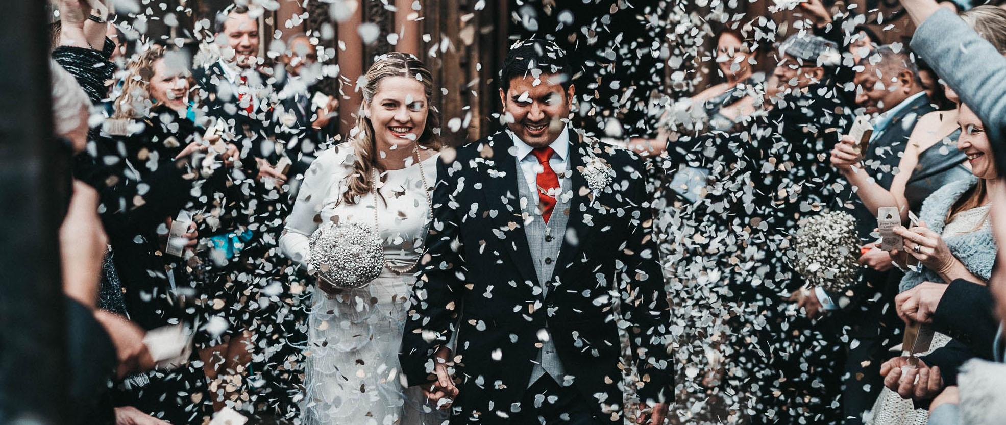 Winter-Wedding-Offer-103.jpg