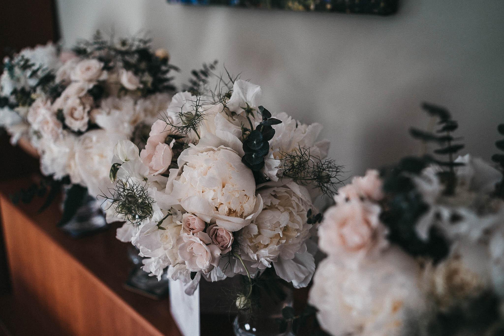 flowers-by-blue-hen-flowers