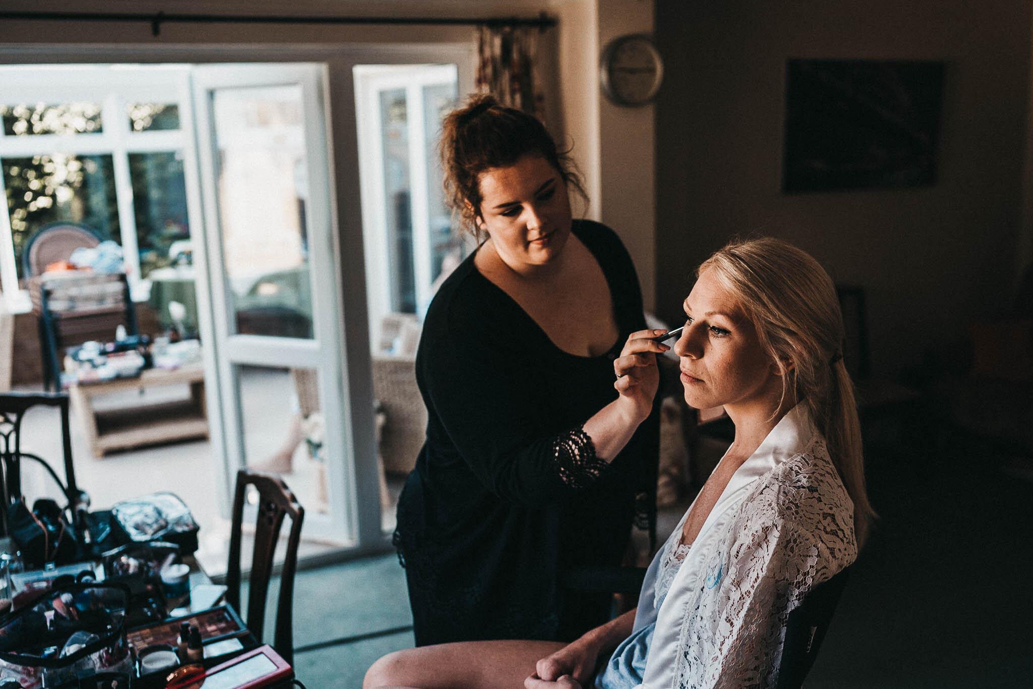 Jen-Hawkins-hair-and-makeup