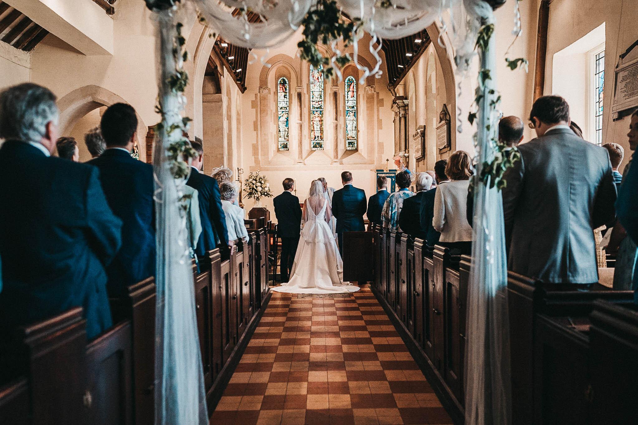 kent-church-wedding-ceremony