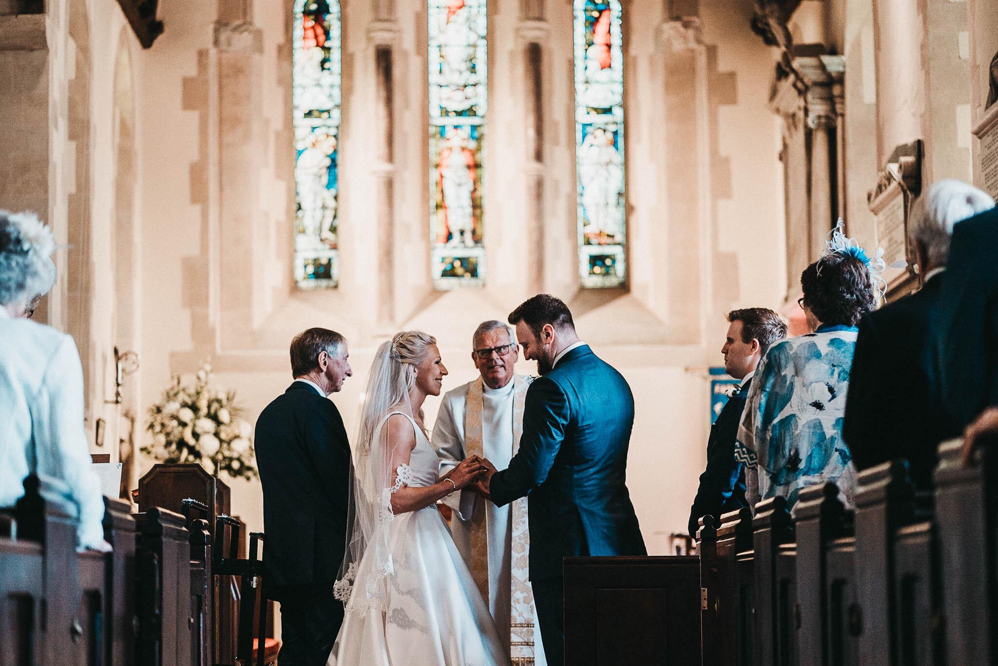 orpington-wedding