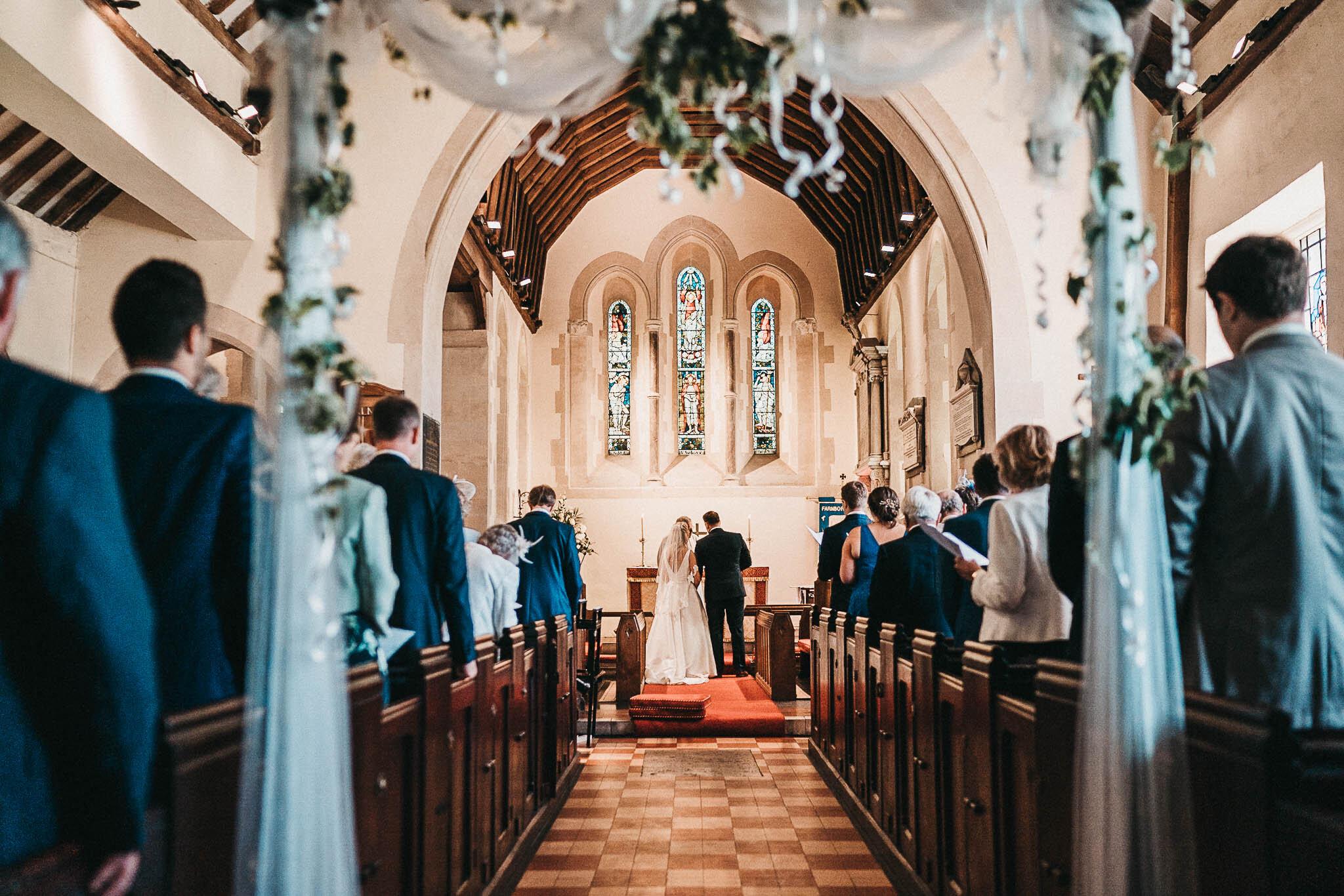 mel-and-jimmy-wedding-ceremony