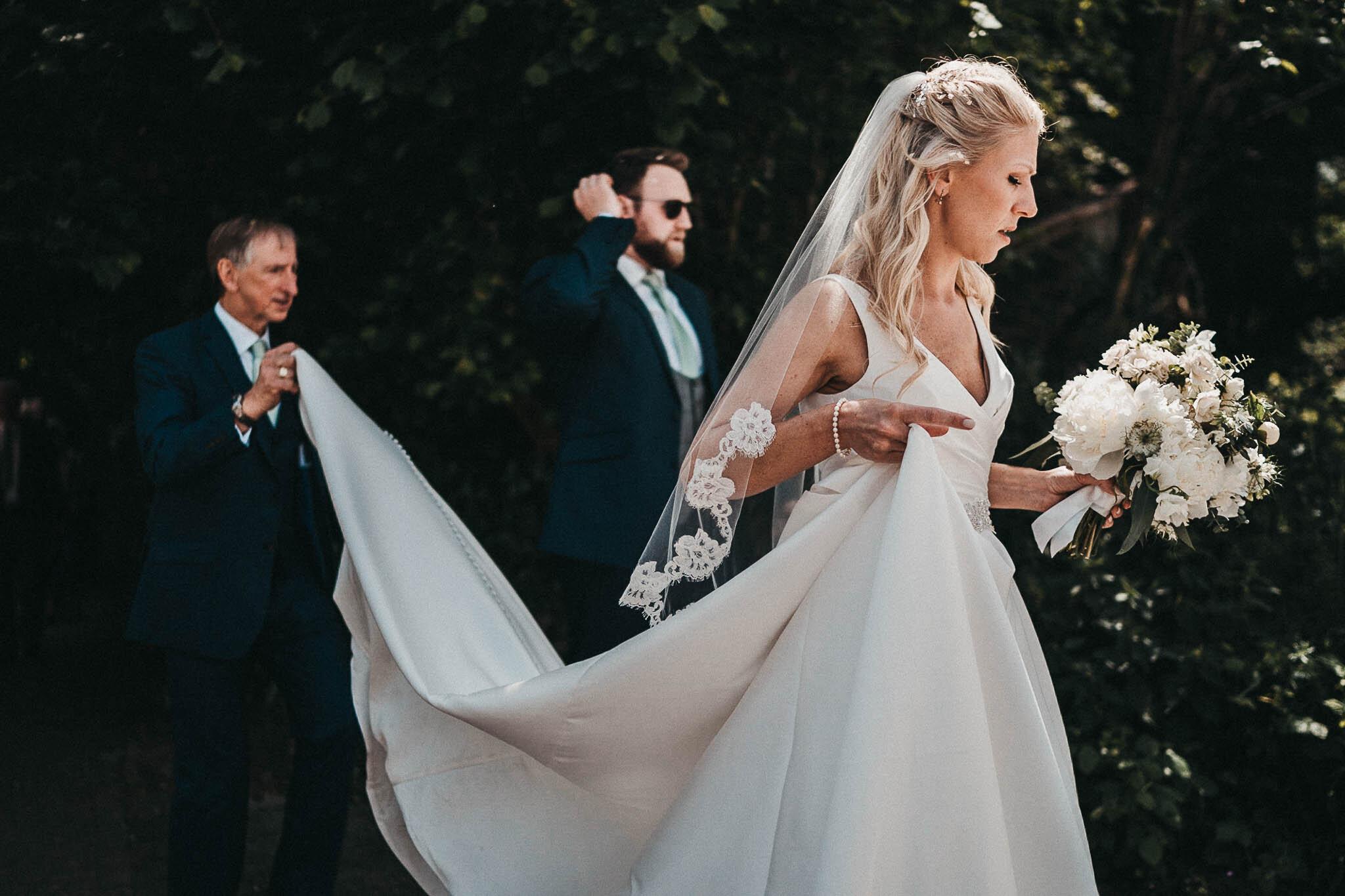 sincerity-wedding-dress