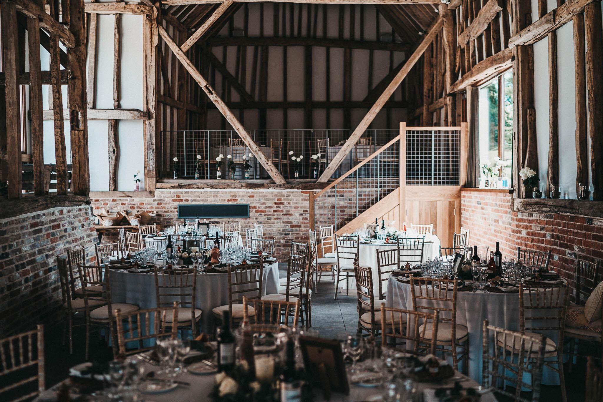 the-oak-barn-kent