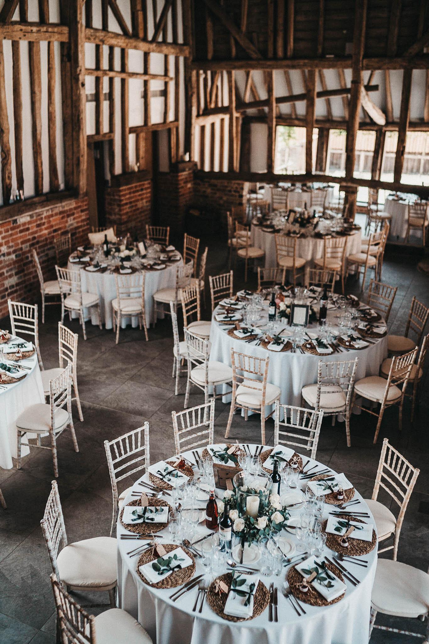 the-oak-barn-frame-farm-benenden