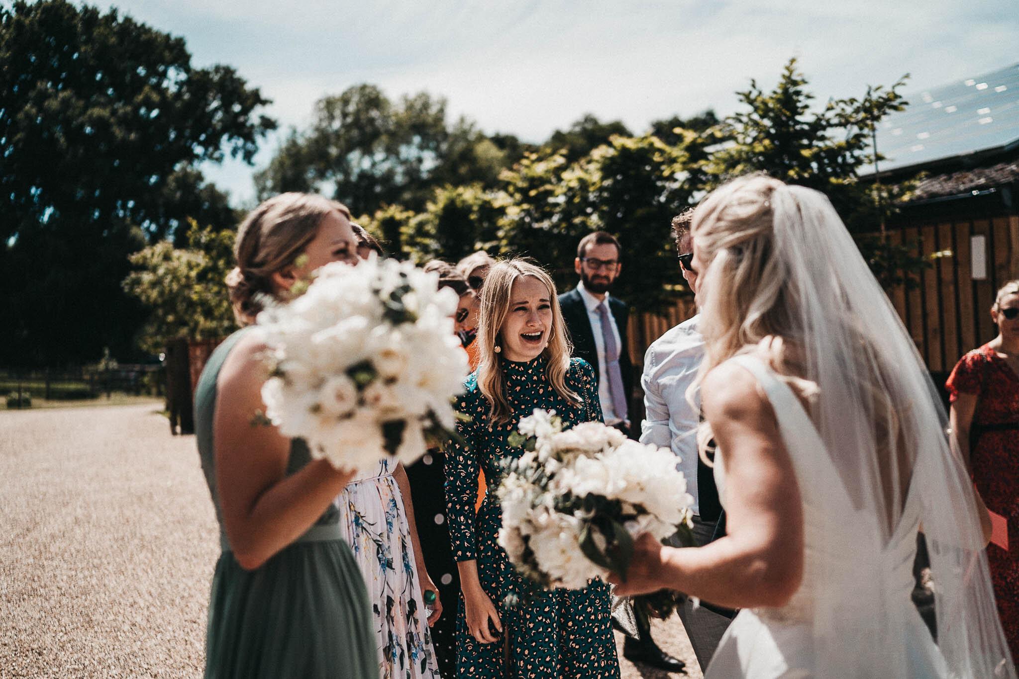 wedding-reception-candids