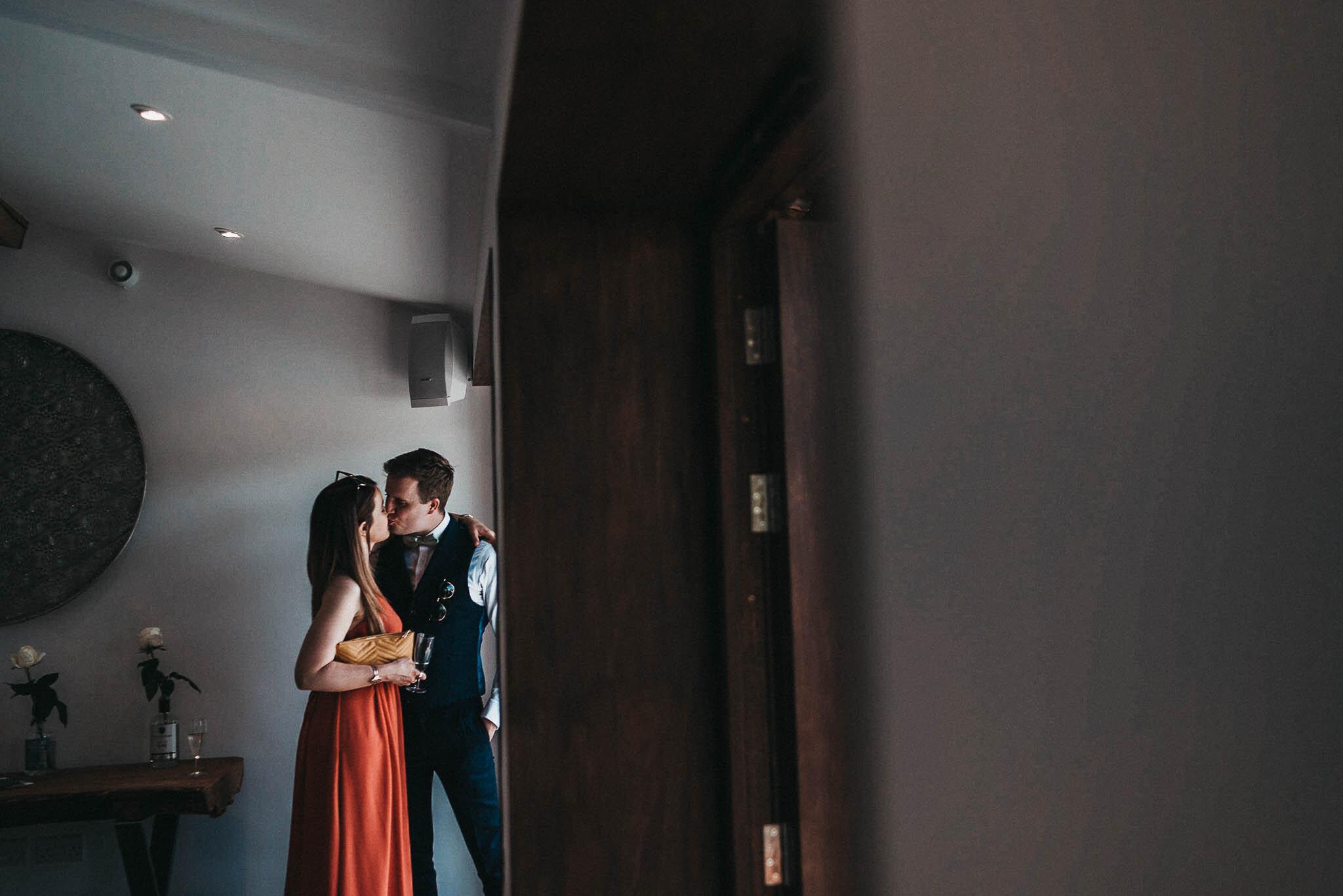 kent-wedding-photography