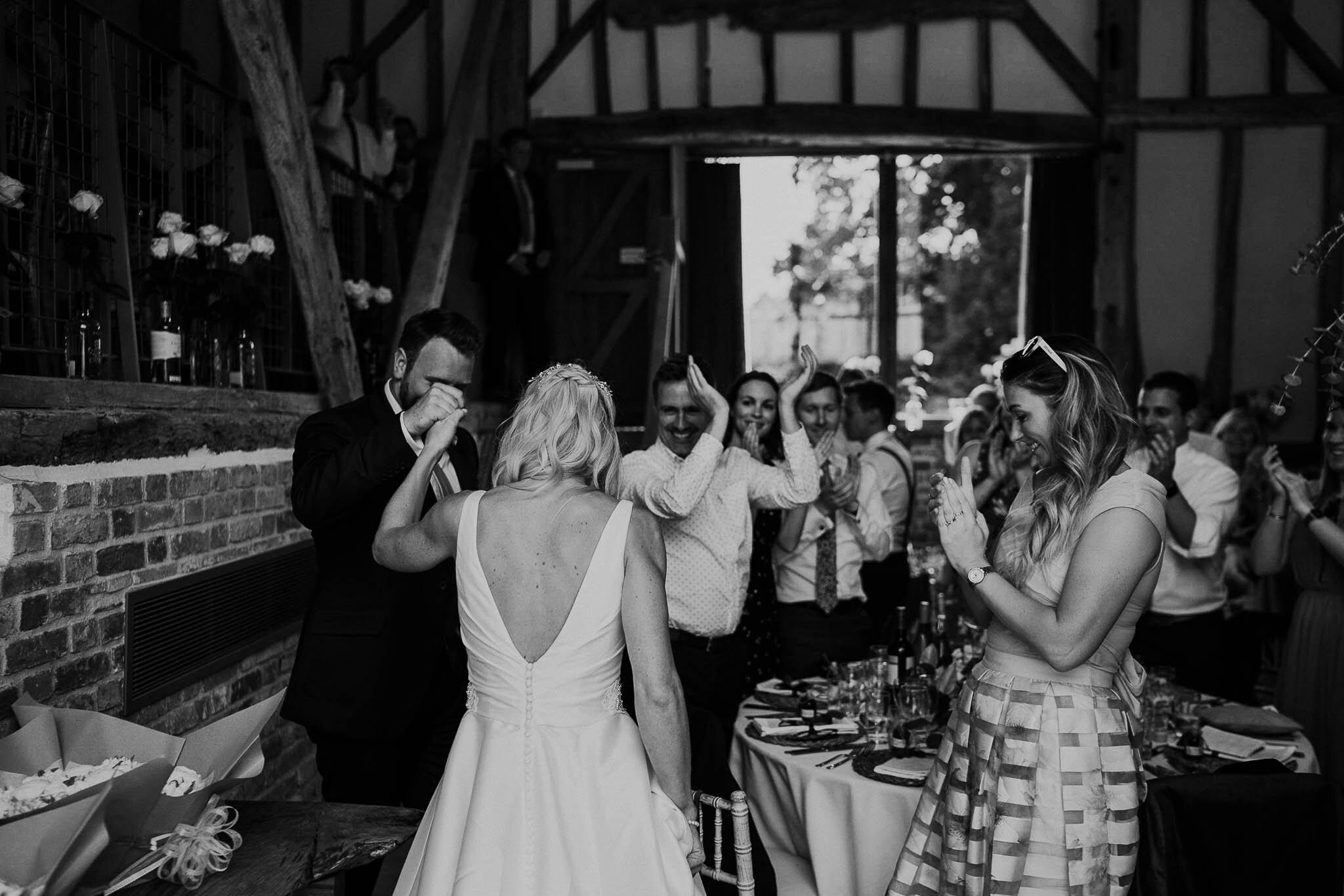 the-oak-barn-wedding-breakfast