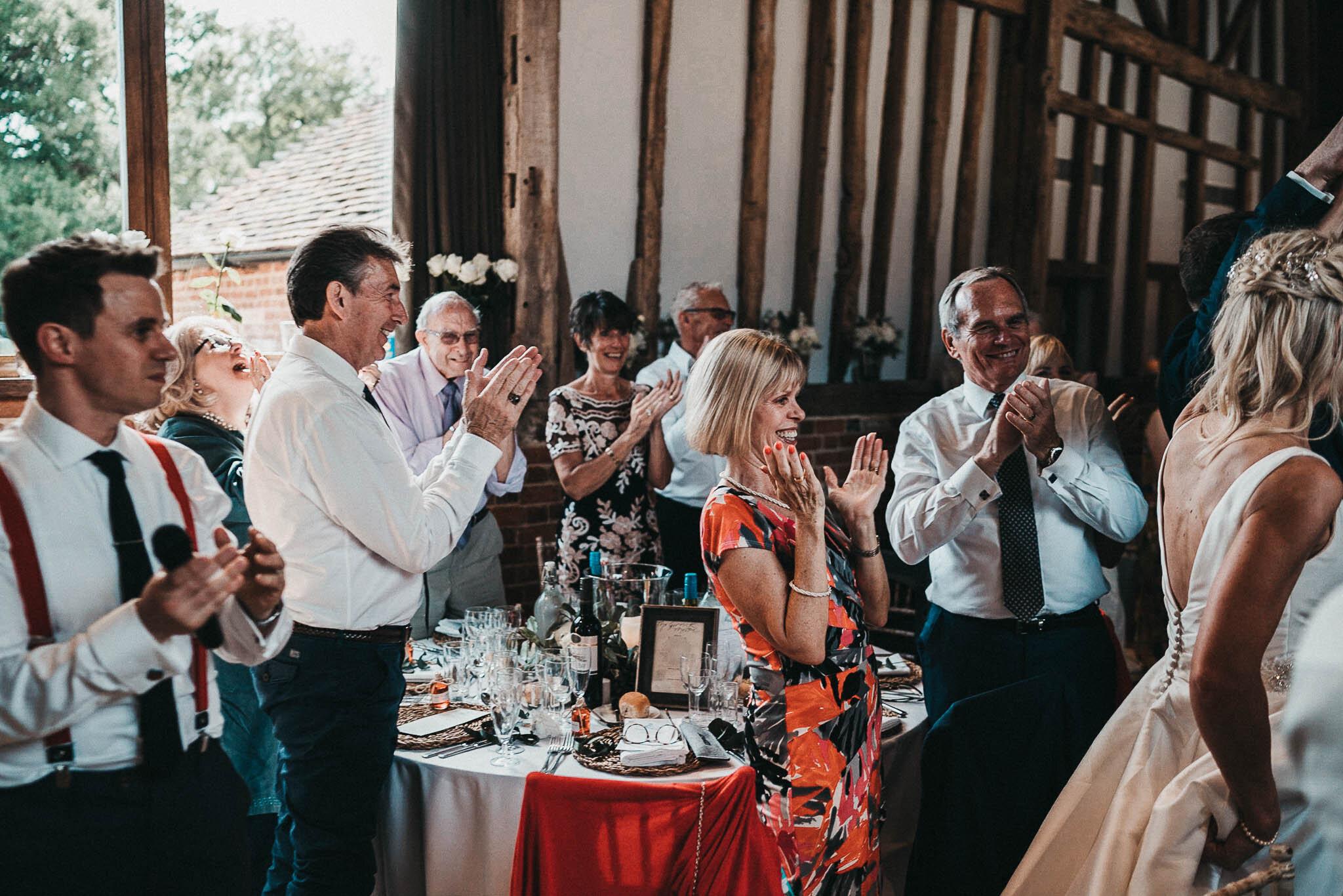 speeches-at-wedding-breakfast