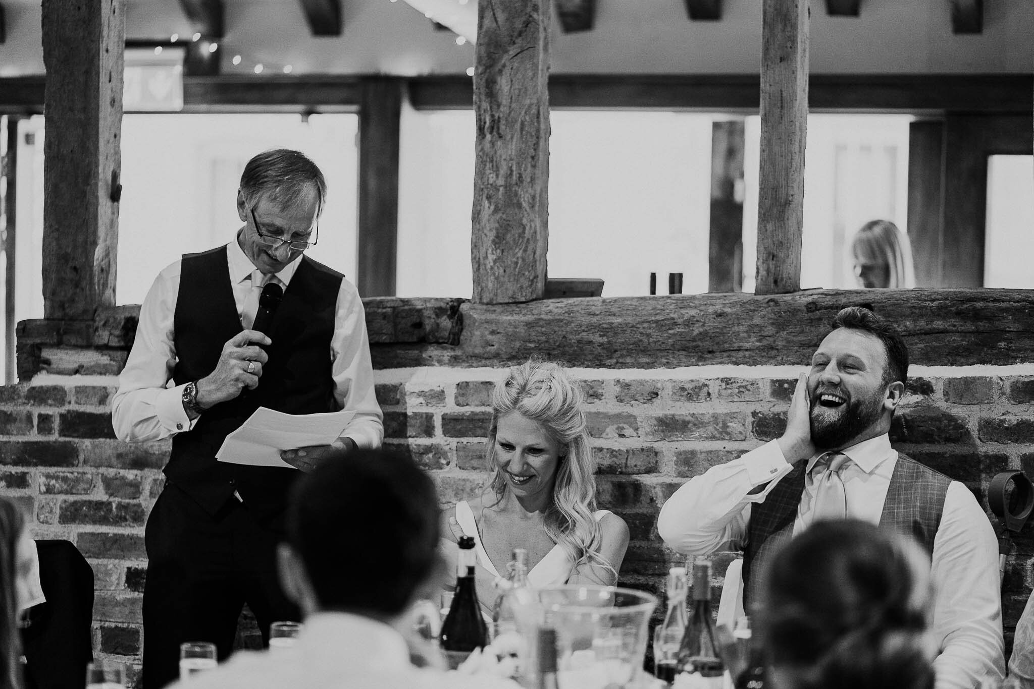 father-of-bride-giving-speech