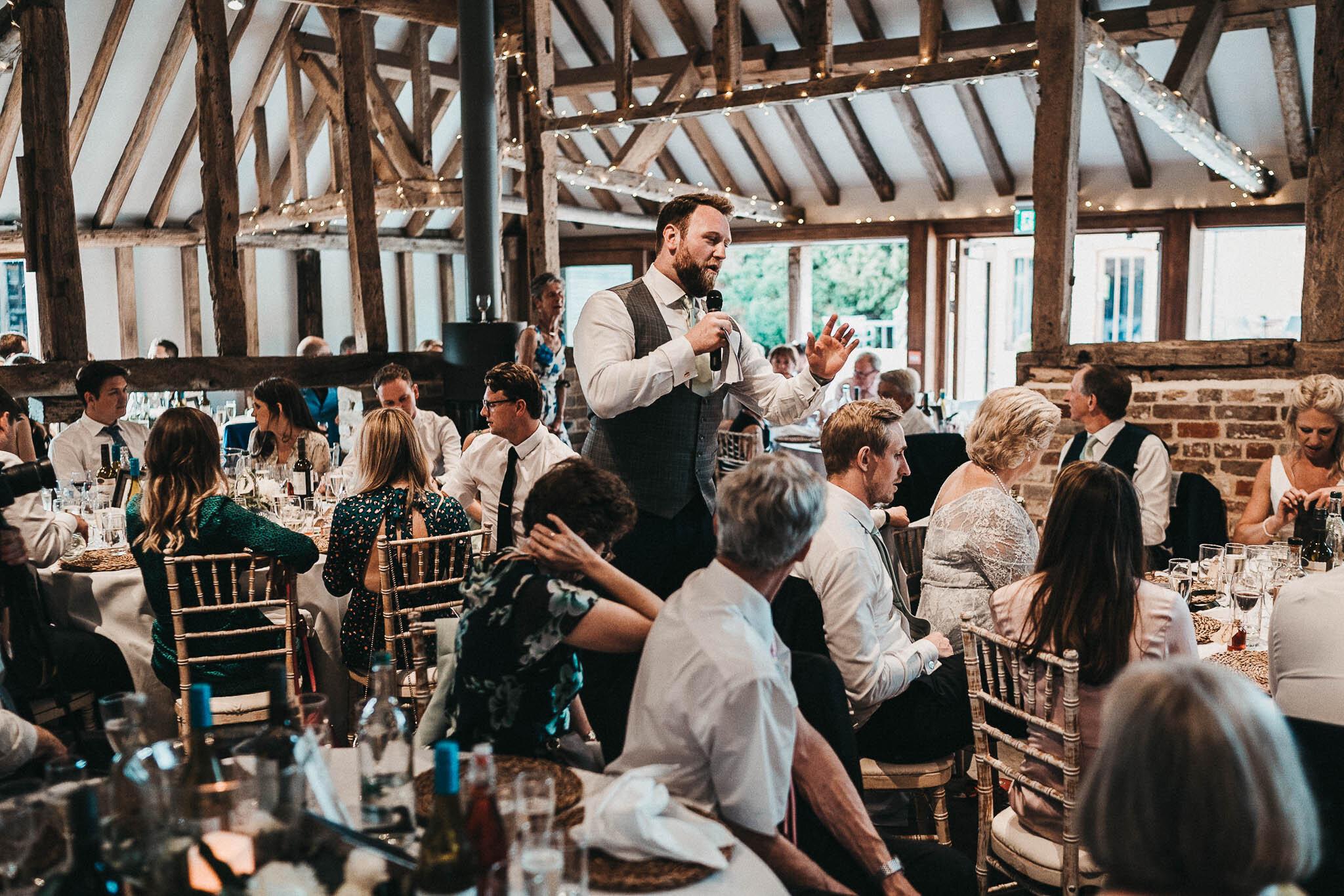 the-grooms-speech